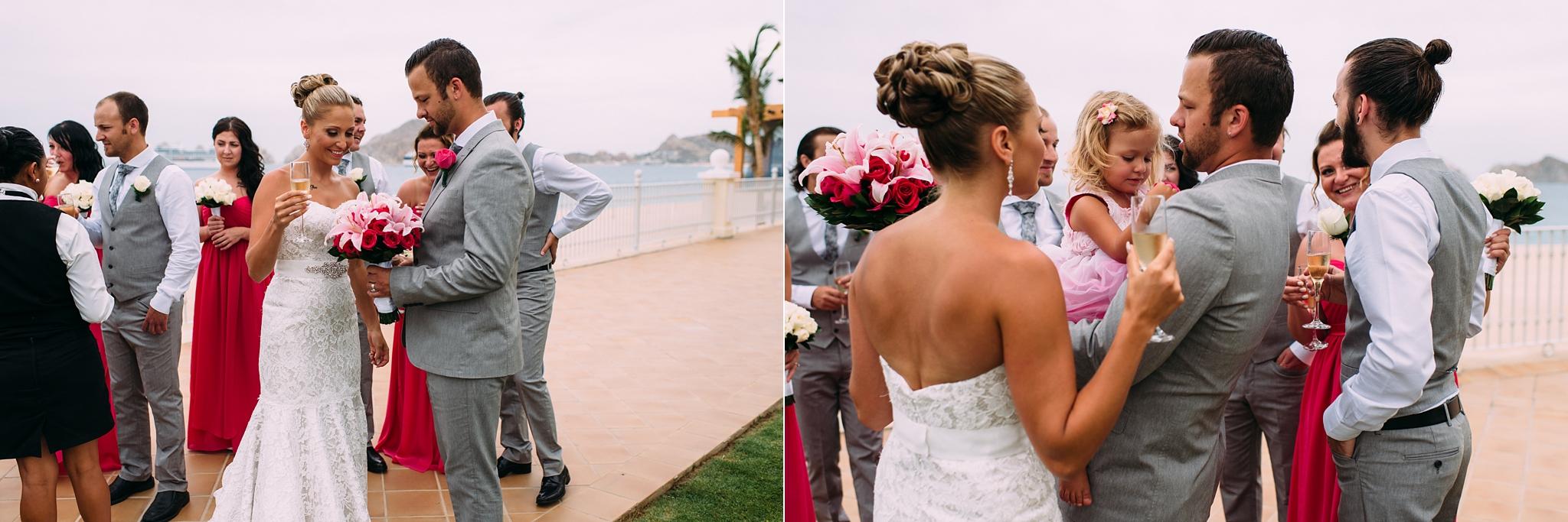 kaihla_tonai_intimate_wedding_elopement_photographer_1351