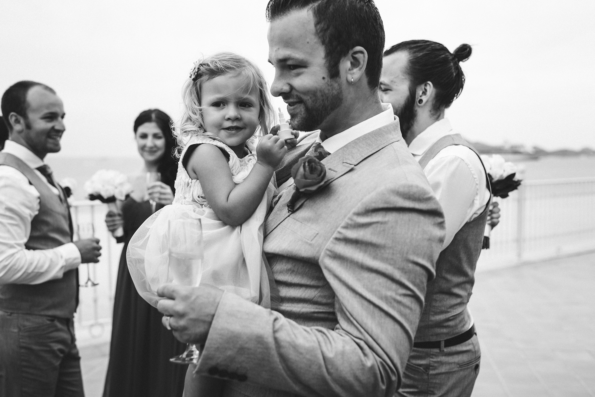 kaihla_tonai_intimate_wedding_elopement_photographer_1352