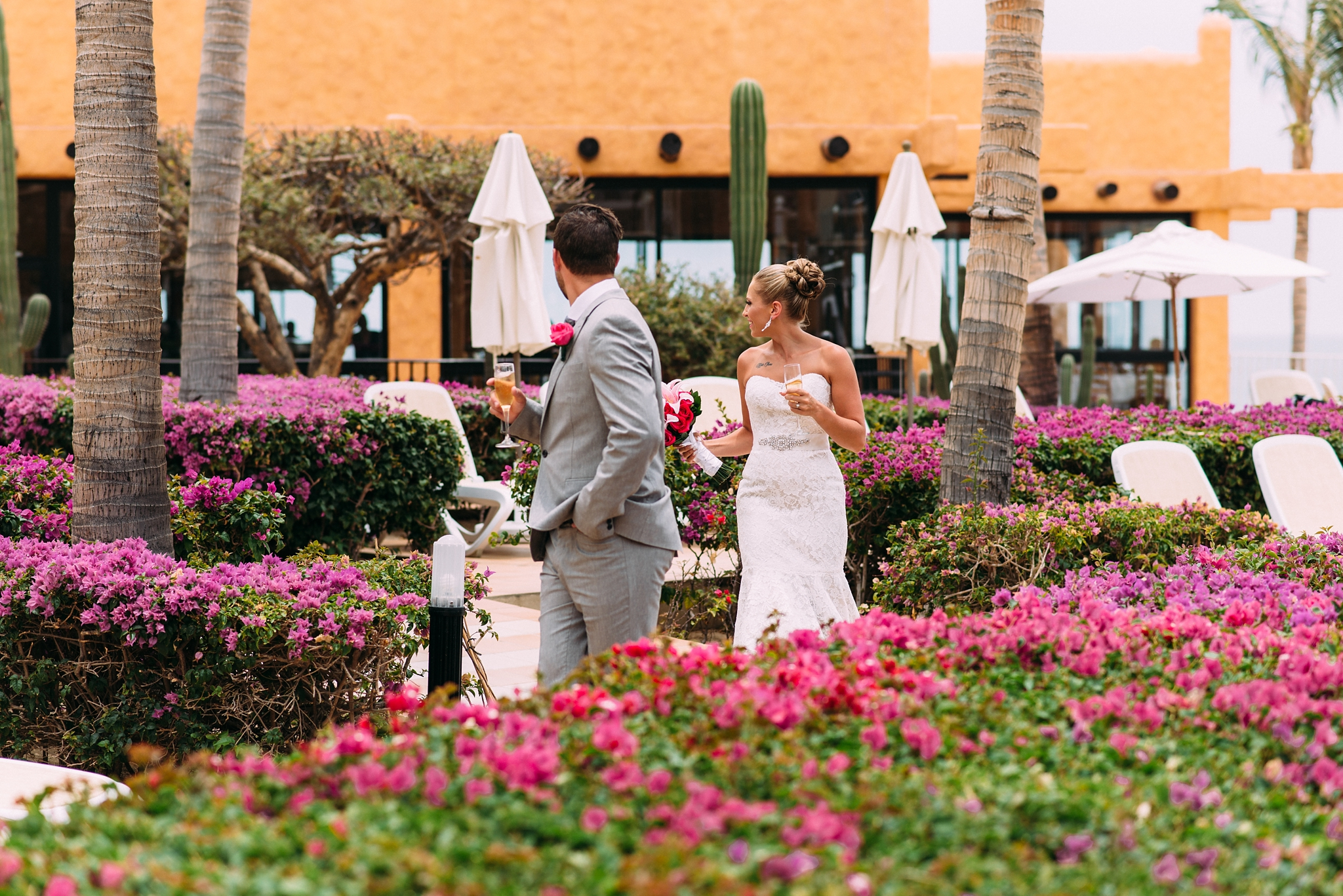 kaihla_tonai_intimate_wedding_elopement_photographer_1353