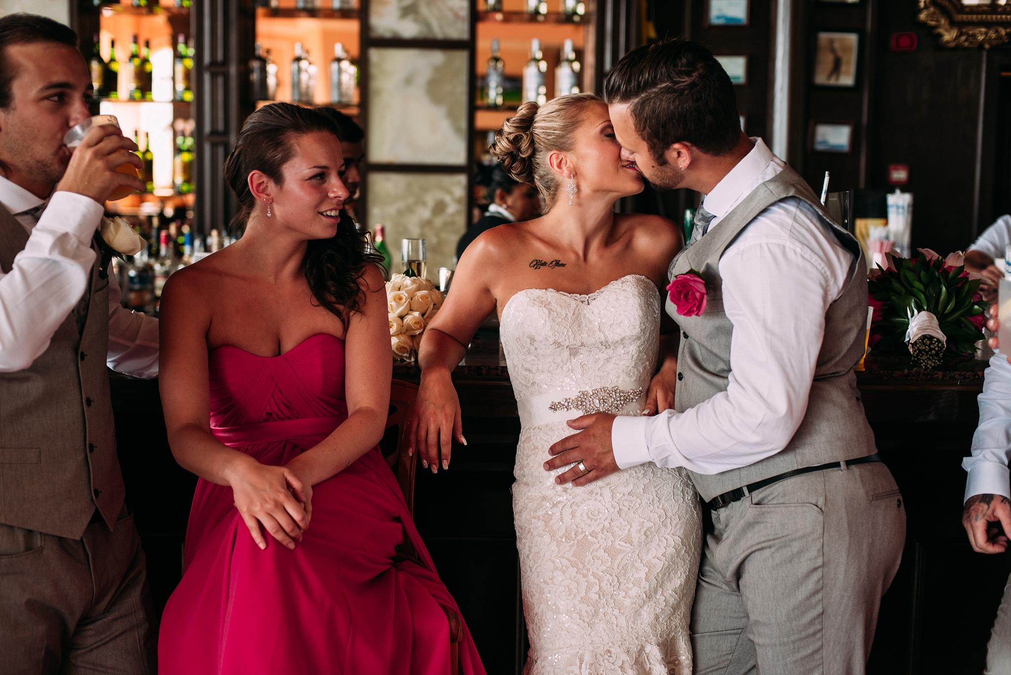 kaihla_tonai_intimate_wedding_elopement_photographer_1354