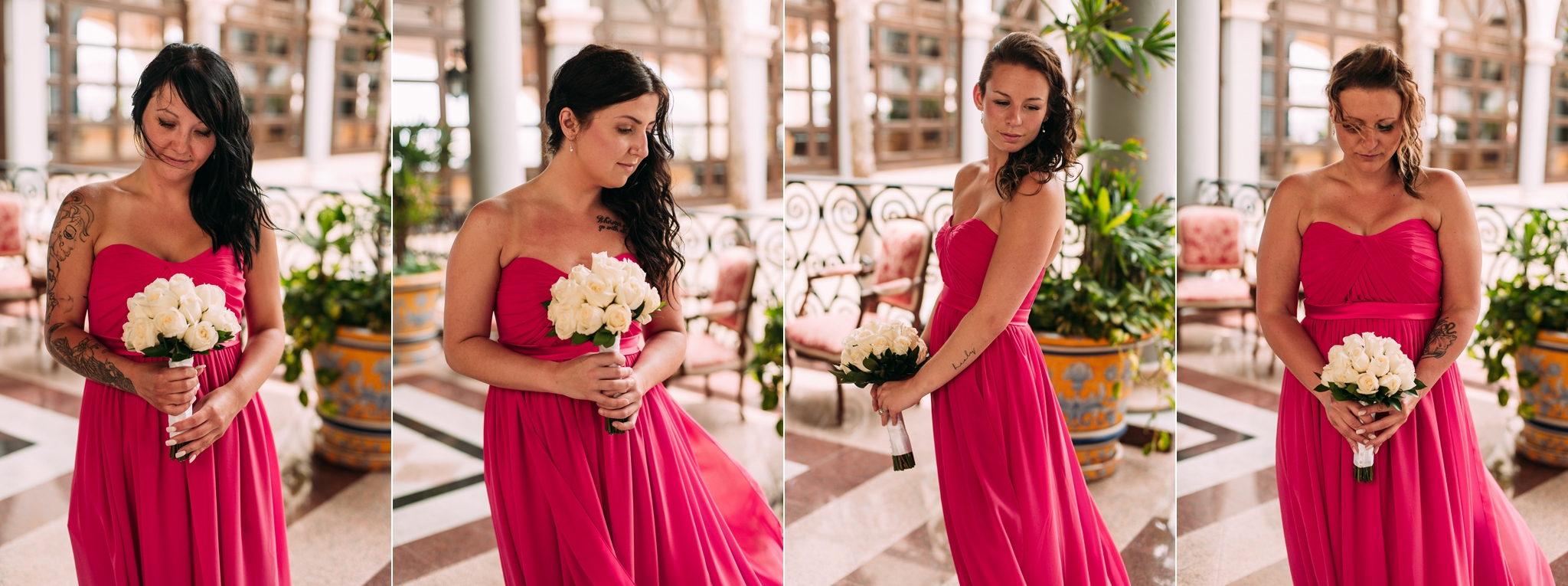kaihla_tonai_intimate_wedding_elopement_photographer_1355