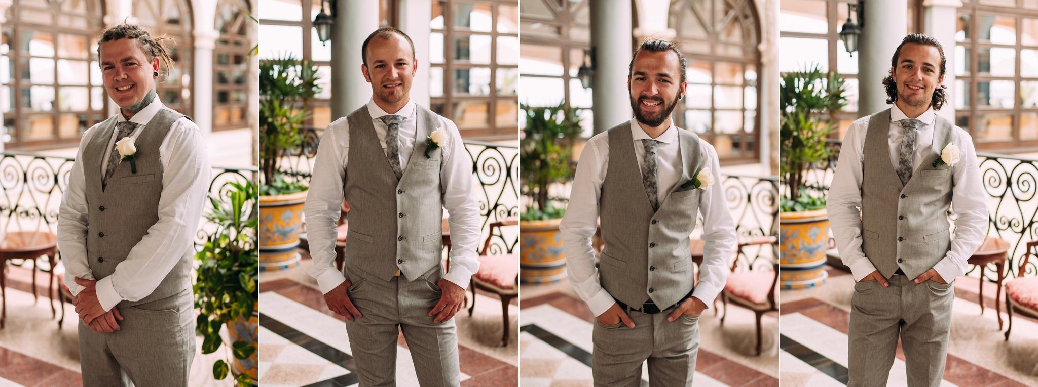 kaihla_tonai_intimate_wedding_elopement_photographer_1357