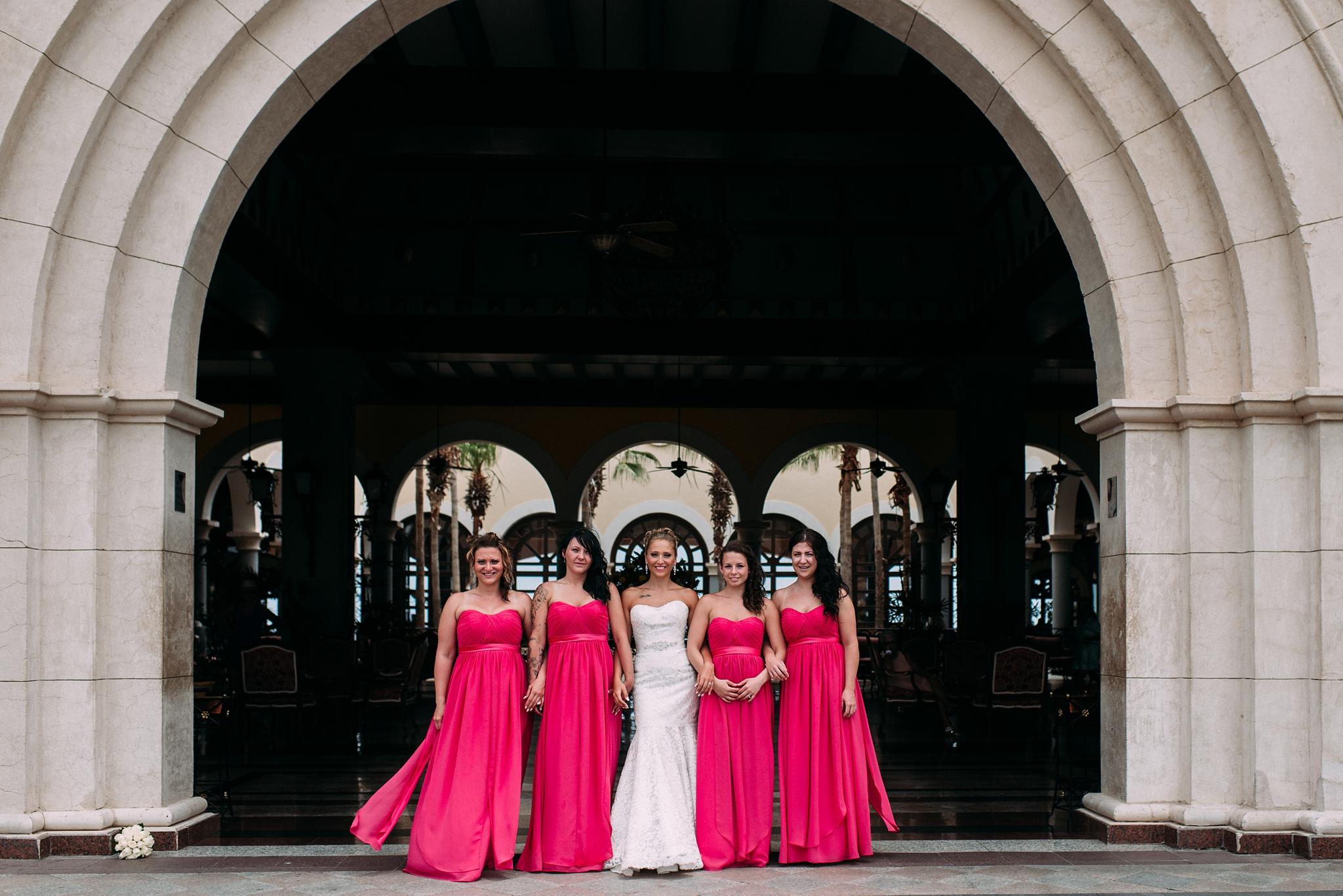 kaihla_tonai_intimate_wedding_elopement_photographer_1358
