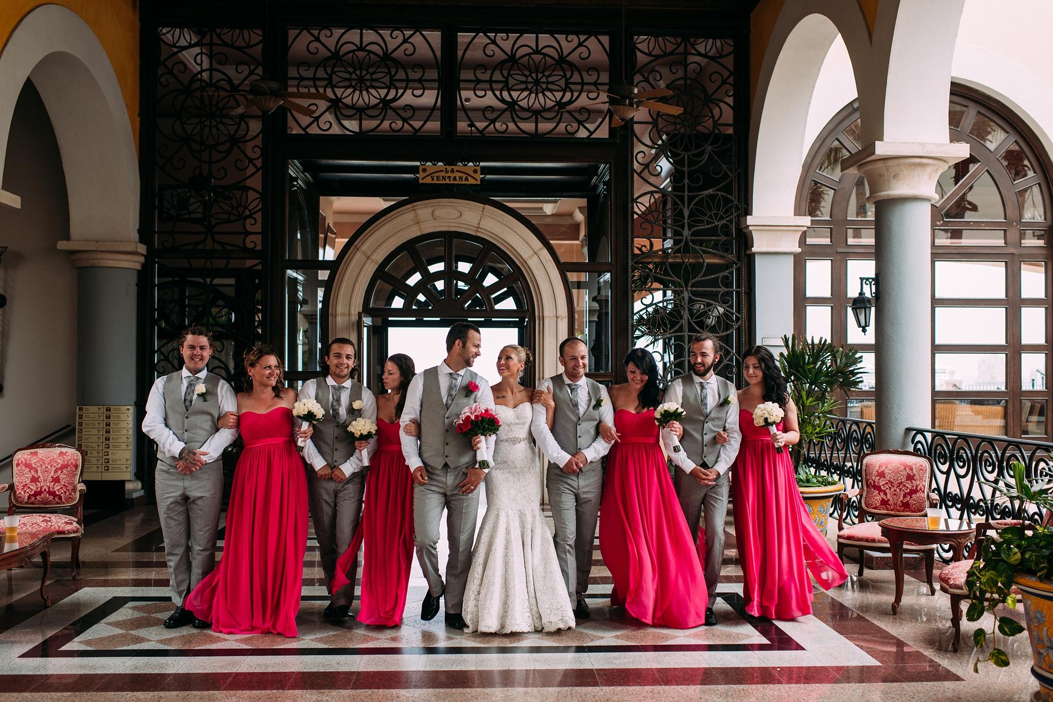 kaihla_tonai_intimate_wedding_elopement_photographer_1356