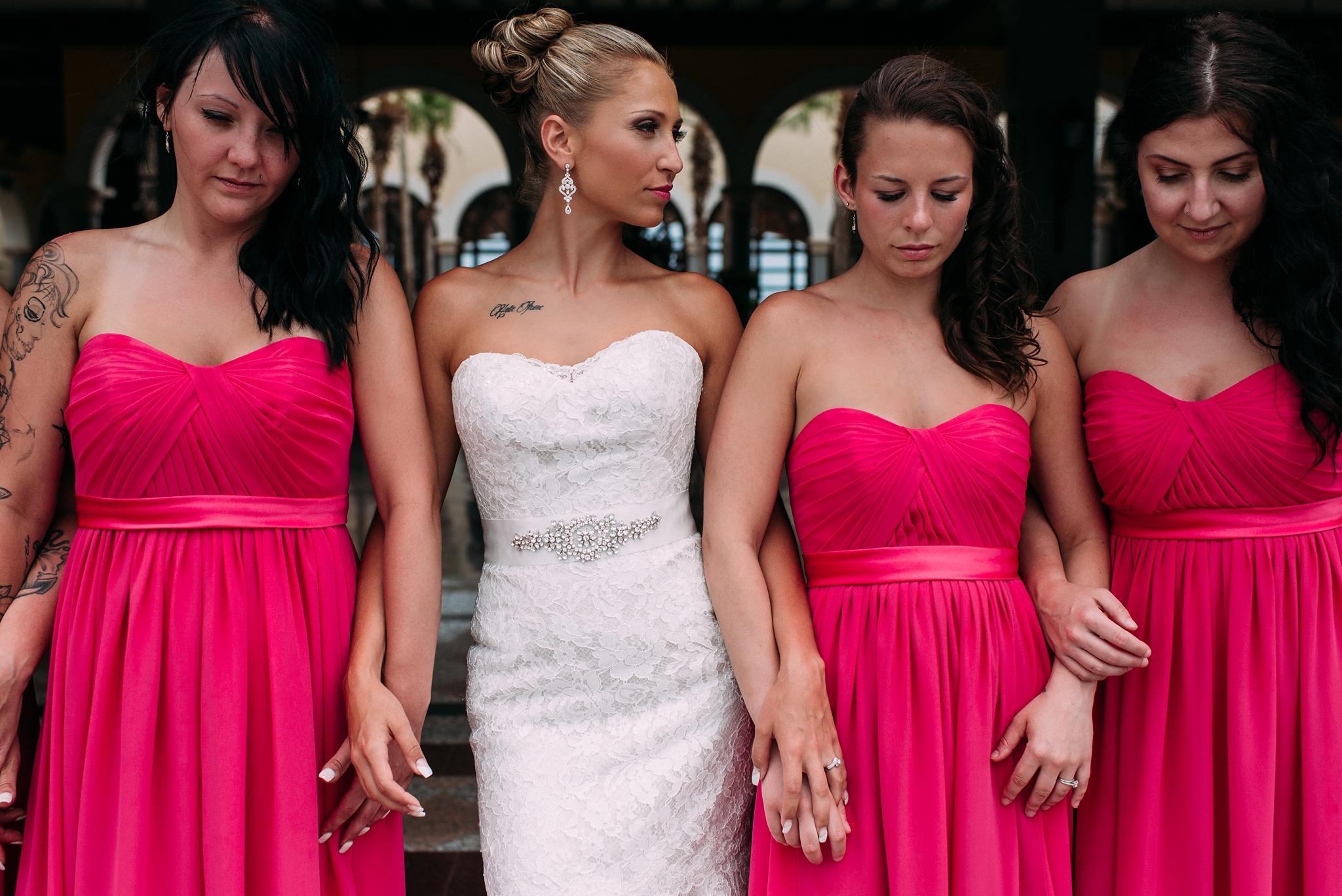 kaihla_tonai_intimate_wedding_elopement_photographer_1359