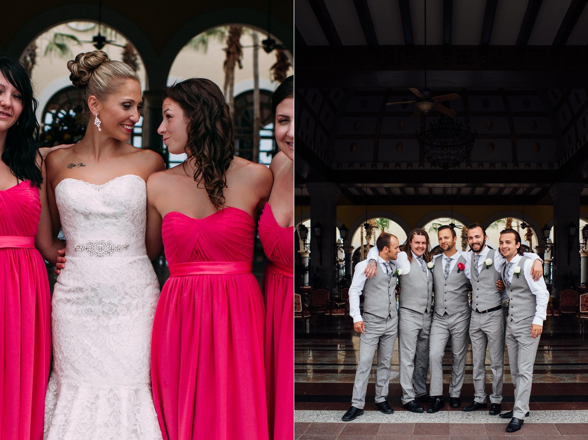 kaihla_tonai_intimate_wedding_elopement_photographer_1360
