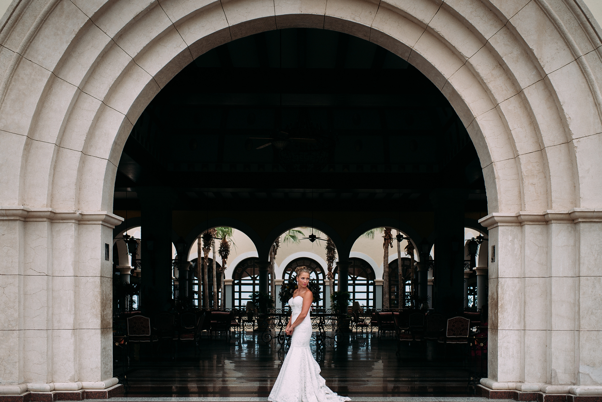 kaihla_tonai_intimate_wedding_elopement_photographer_1361