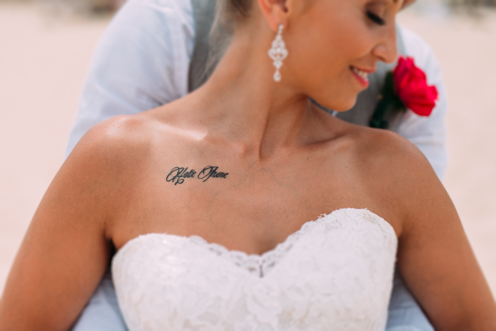 kaihla_tonai_intimate_wedding_elopement_photographer_1365