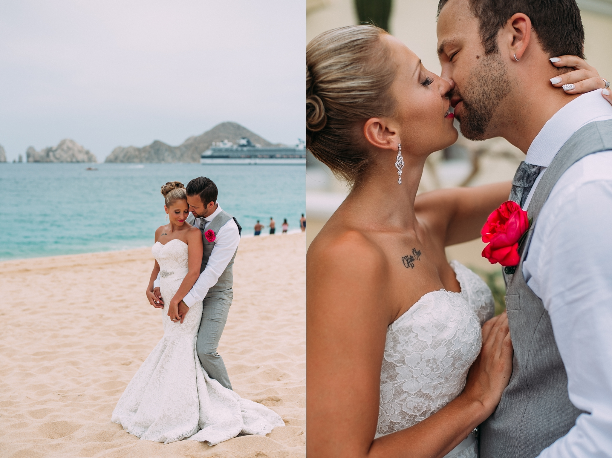 kaihla_tonai_intimate_wedding_elopement_photographer_1366