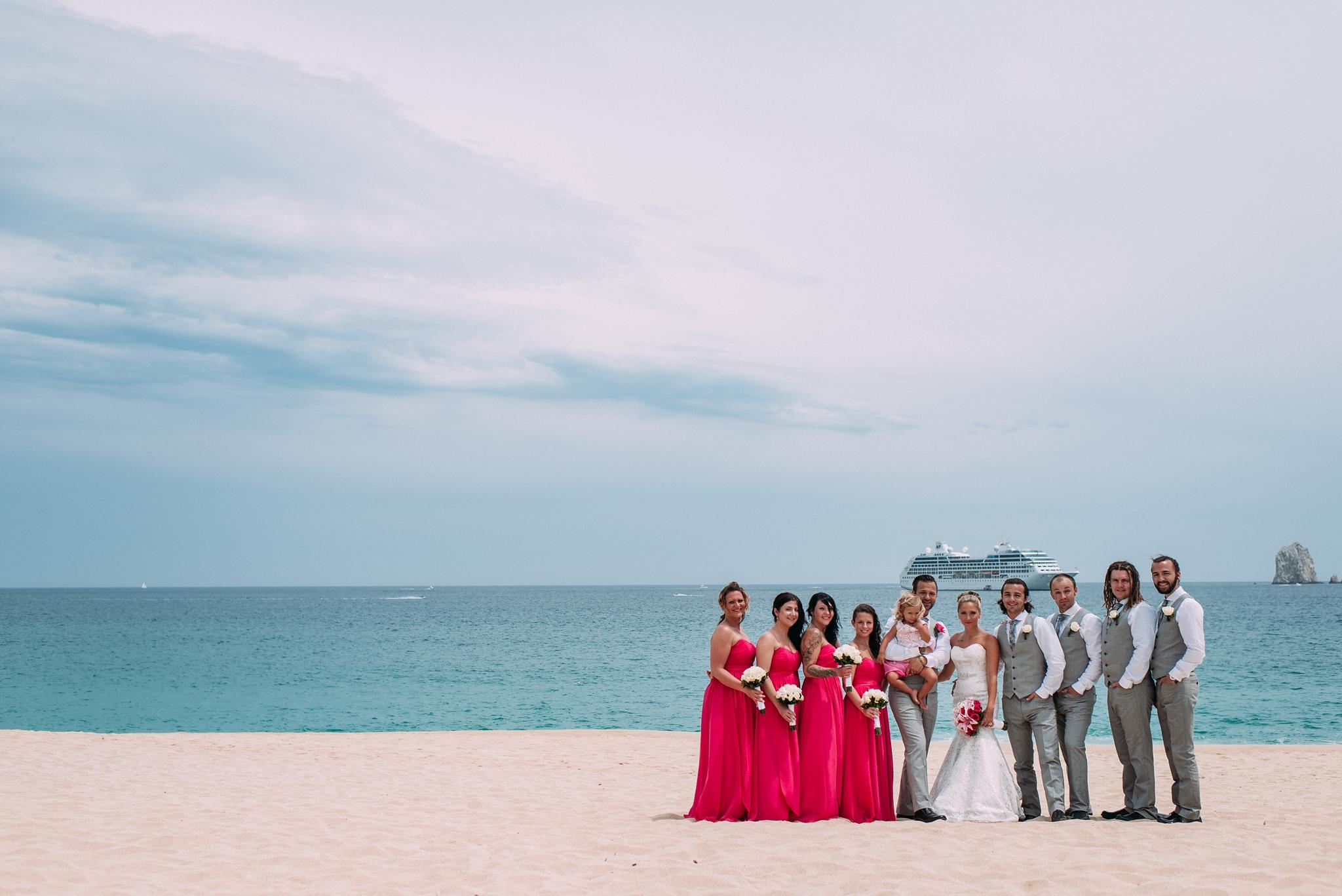 kaihla_tonai_intimate_wedding_elopement_photographer_1367