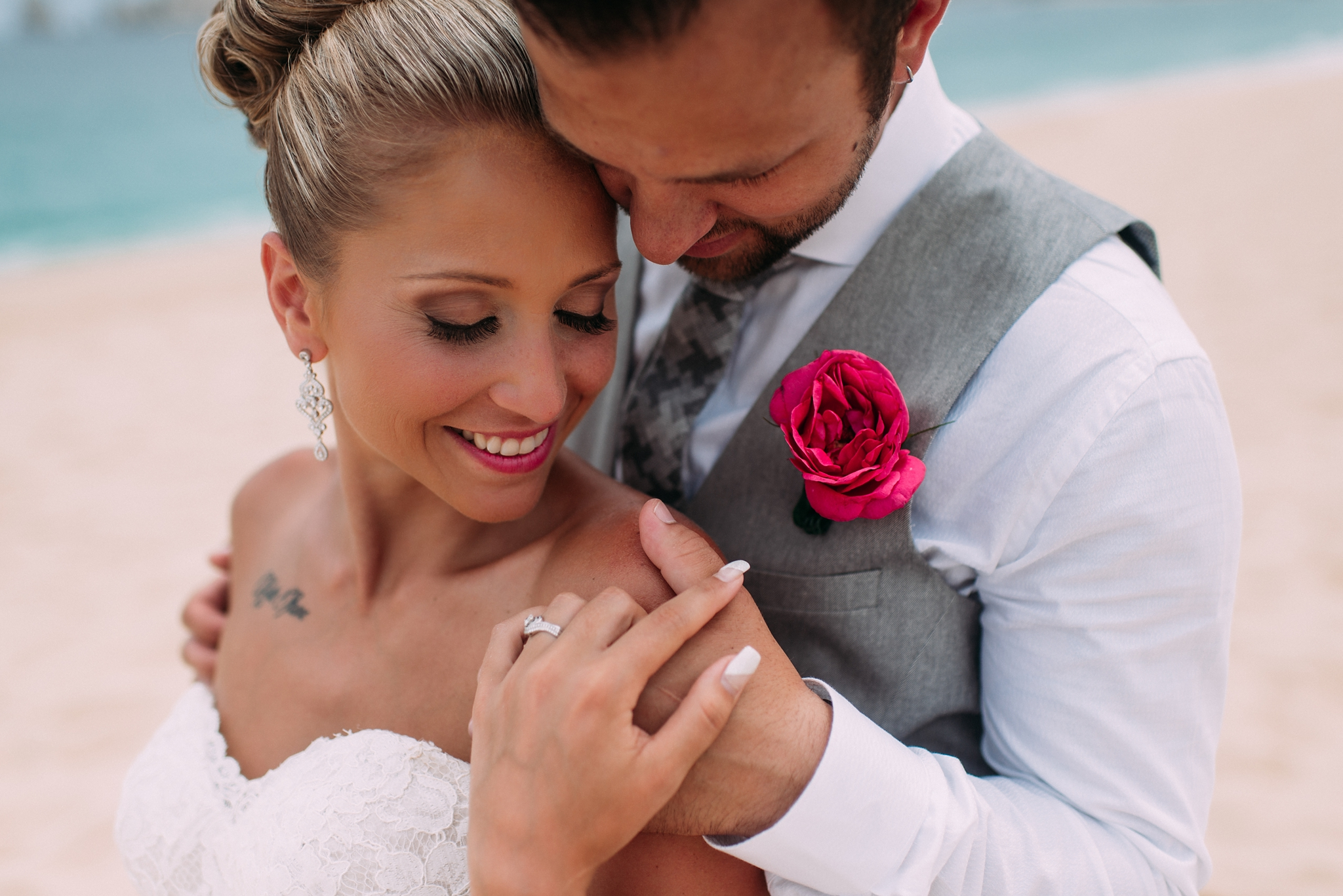 kaihla_tonai_intimate_wedding_elopement_photographer_1368