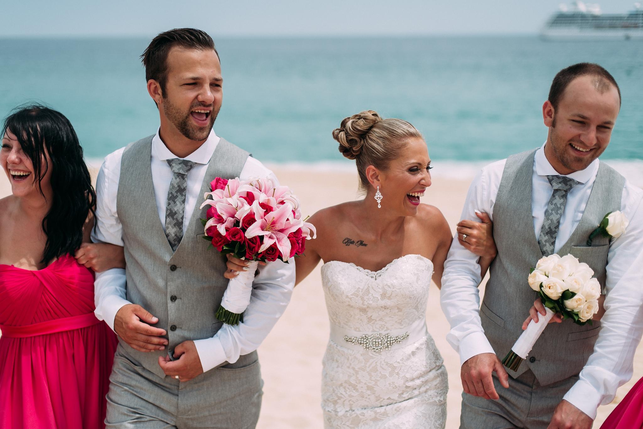 kaihla_tonai_intimate_wedding_elopement_photographer_1369