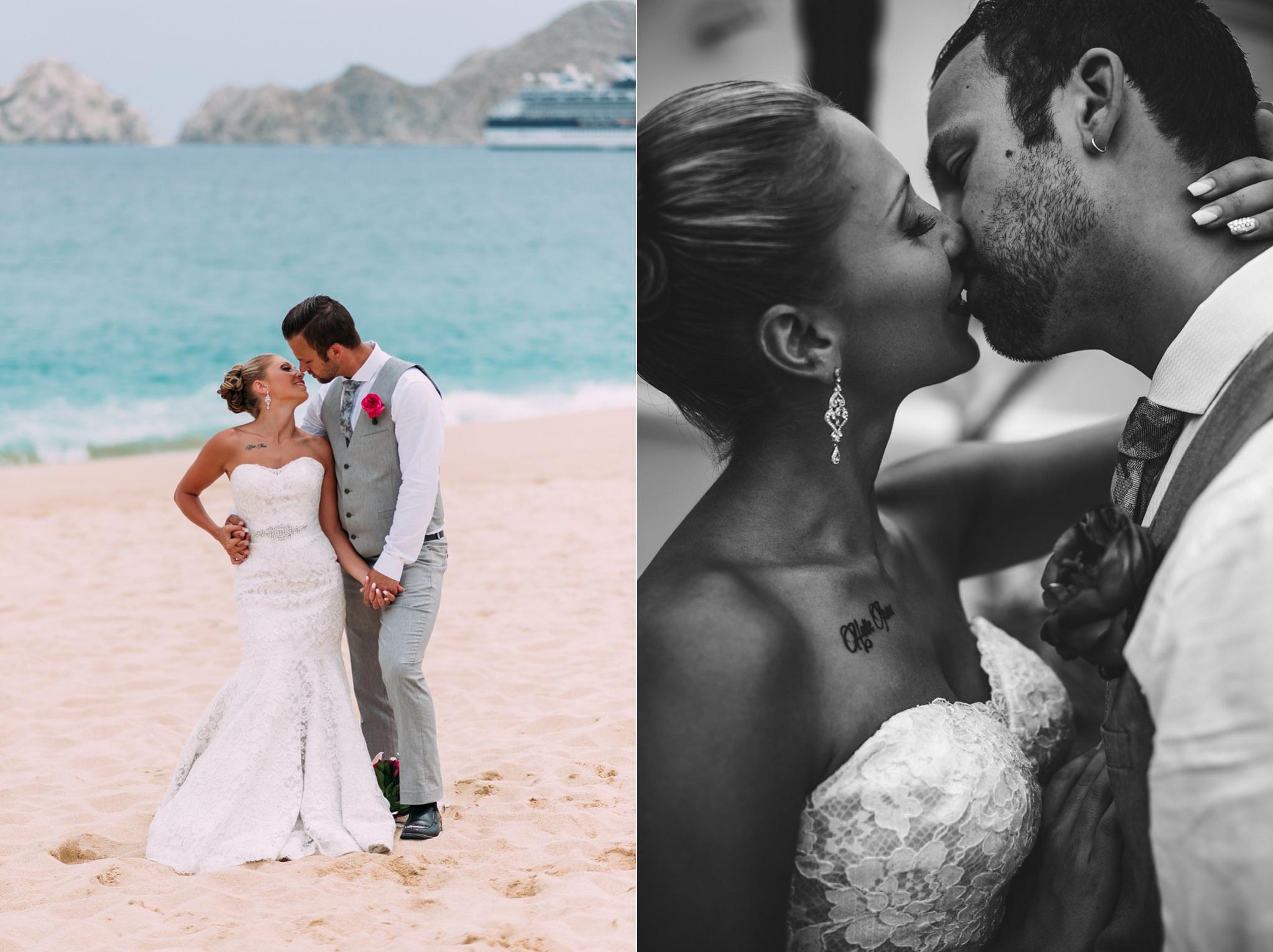 kaihla_tonai_intimate_wedding_elopement_photographer_1370