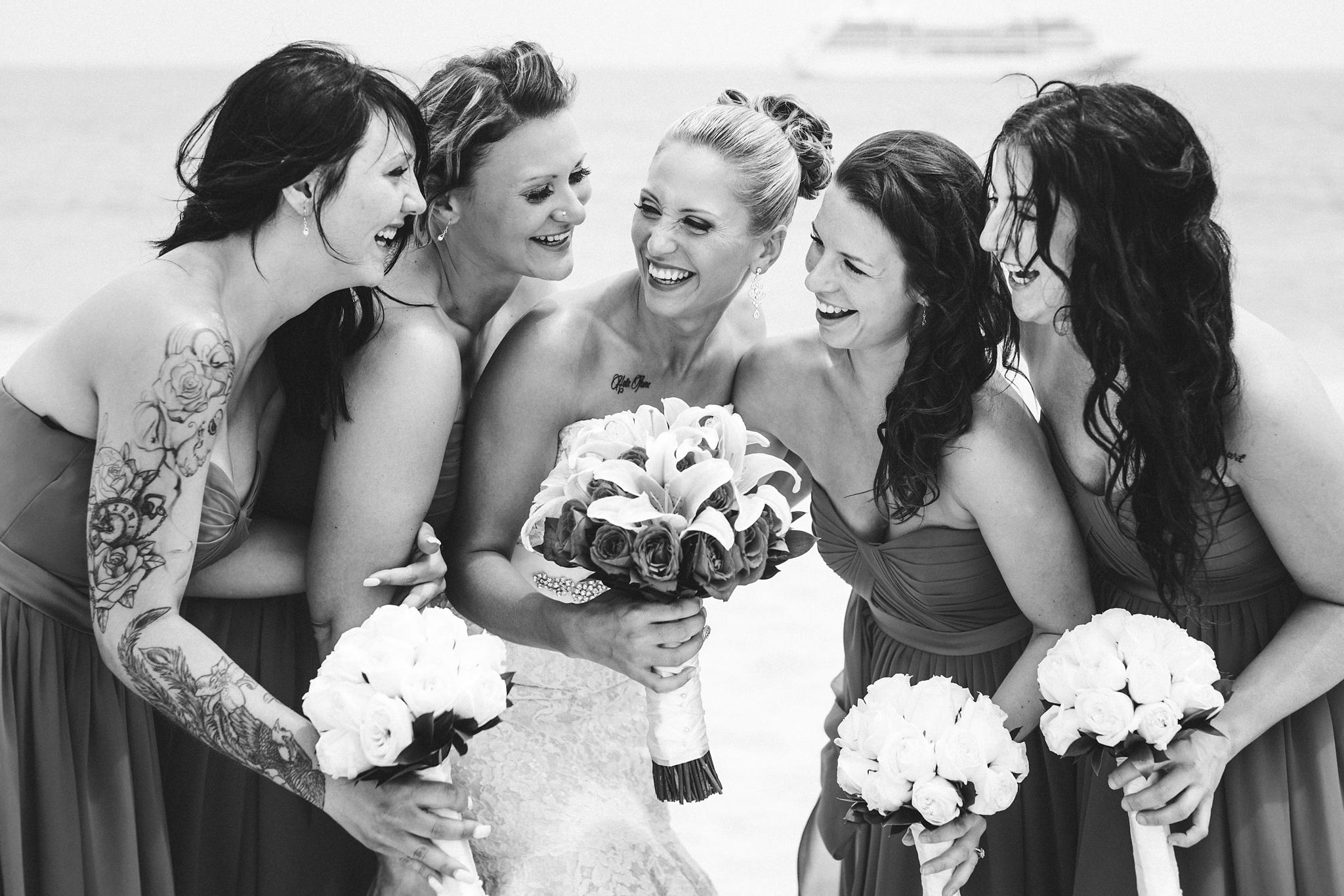kaihla_tonai_intimate_wedding_elopement_photographer_1371
