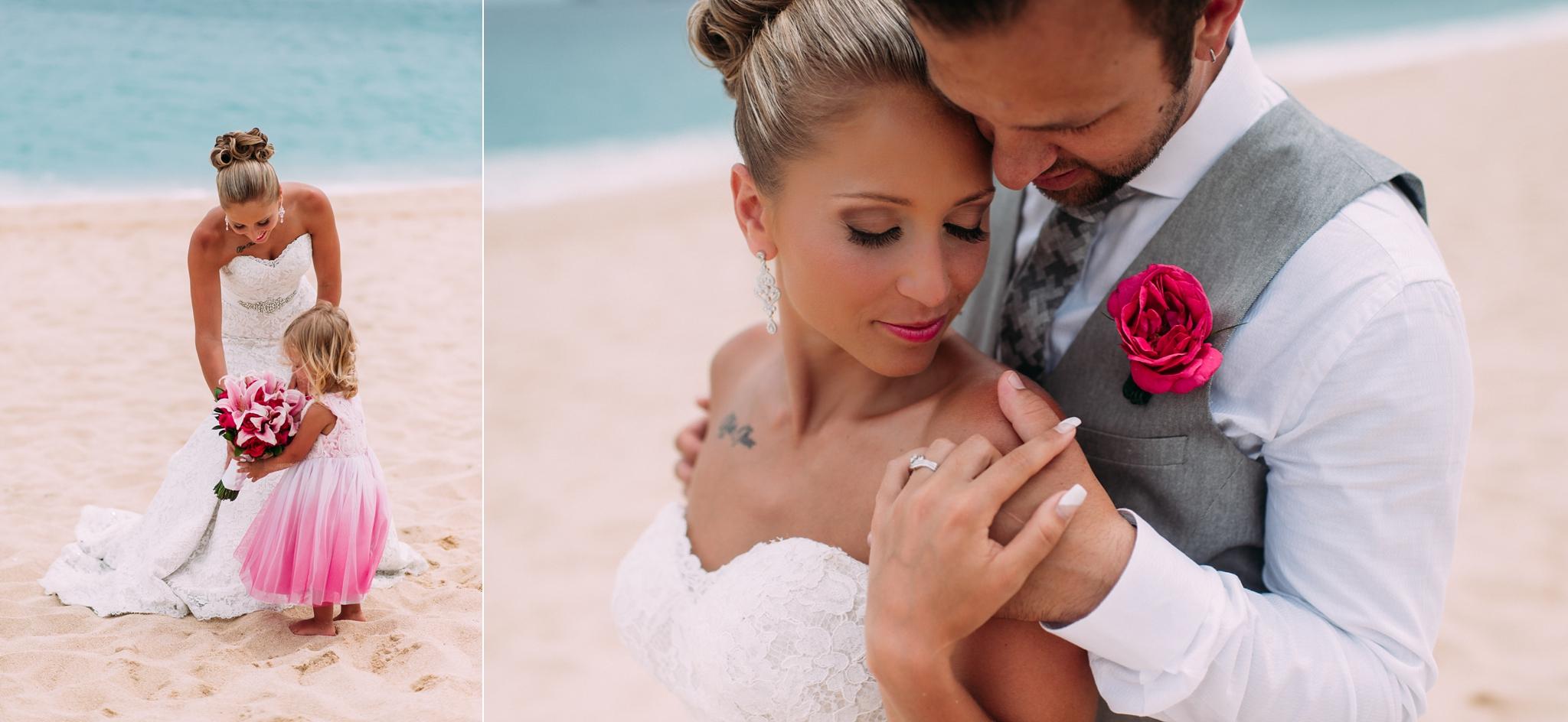 kaihla_tonai_intimate_wedding_elopement_photographer_1372