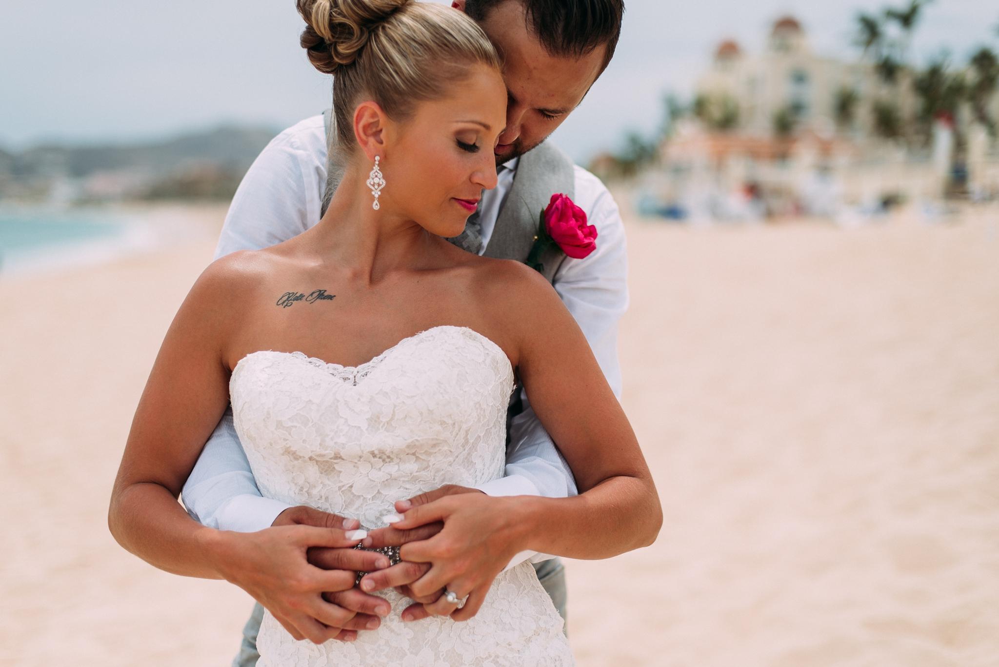 kaihla_tonai_intimate_wedding_elopement_photographer_1373