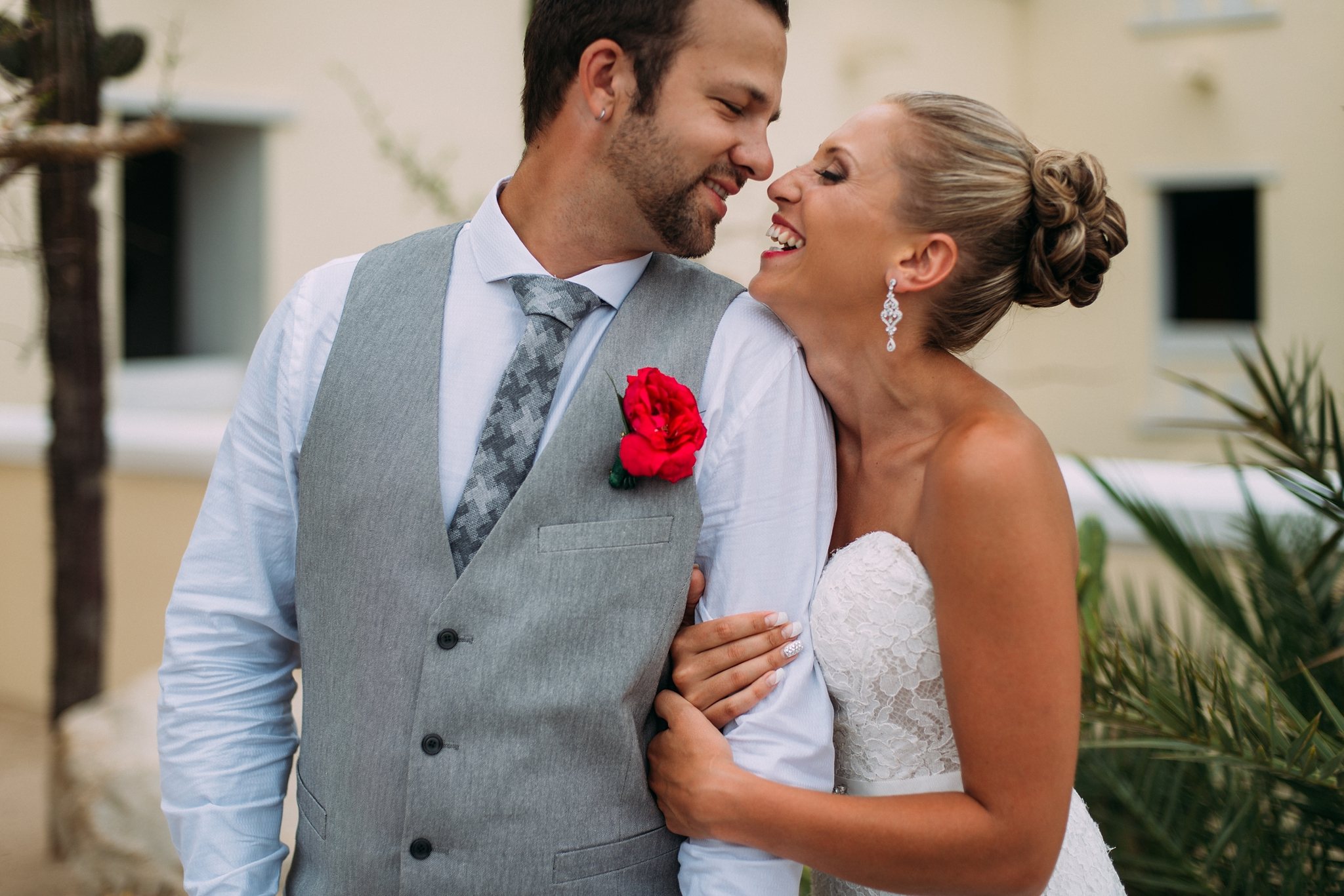 kaihla_tonai_intimate_wedding_elopement_photographer_1375