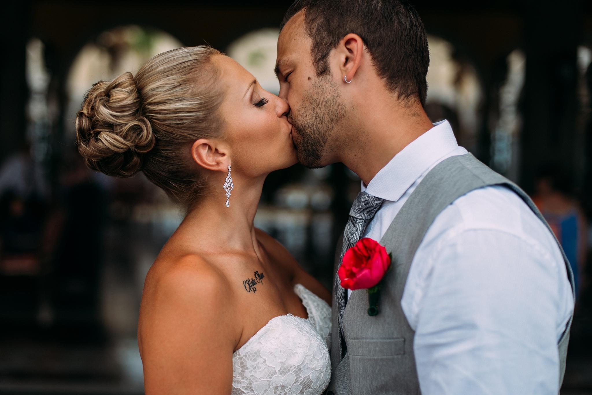 kaihla_tonai_intimate_wedding_elopement_photographer_1377