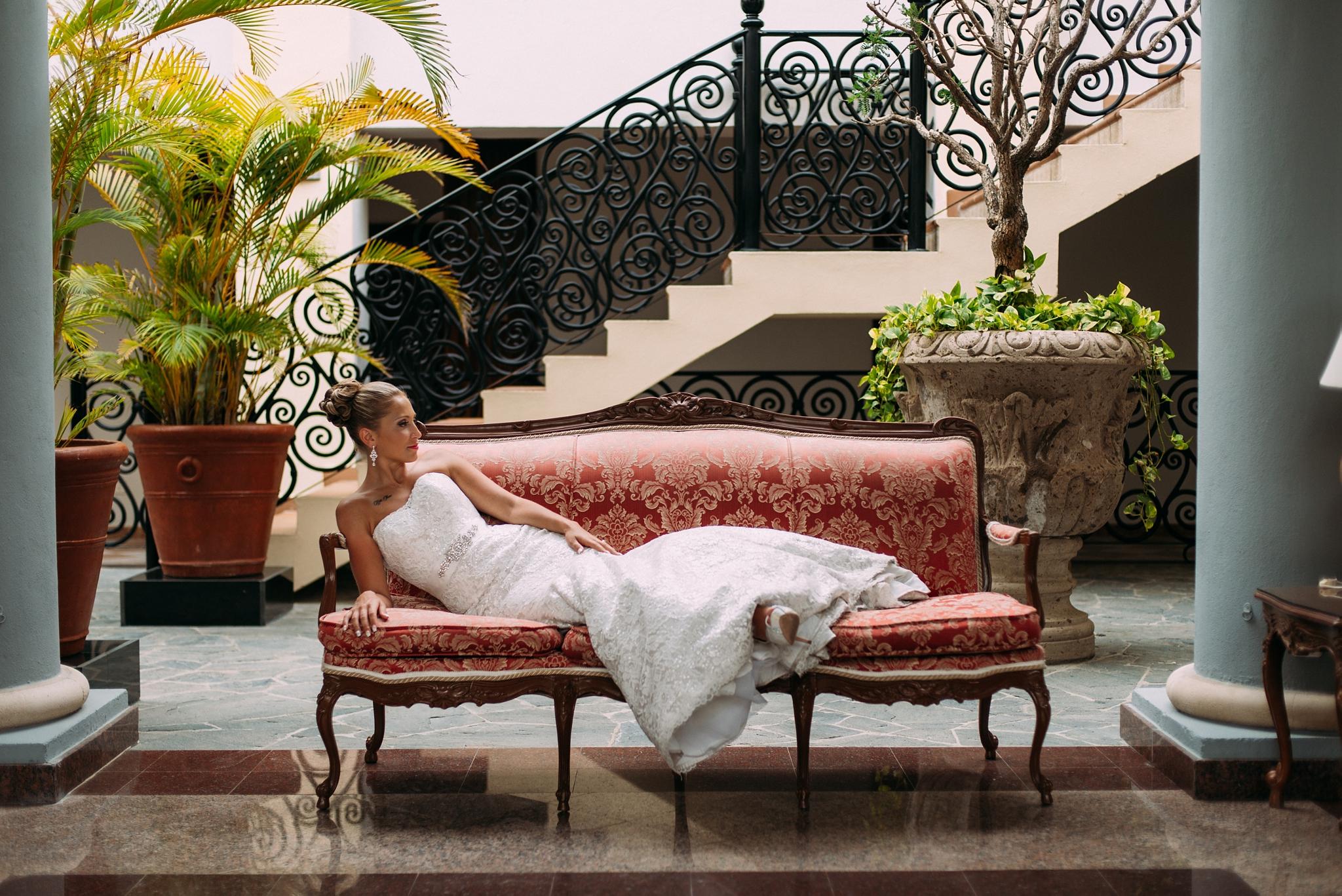 kaihla_tonai_intimate_wedding_elopement_photographer_1378