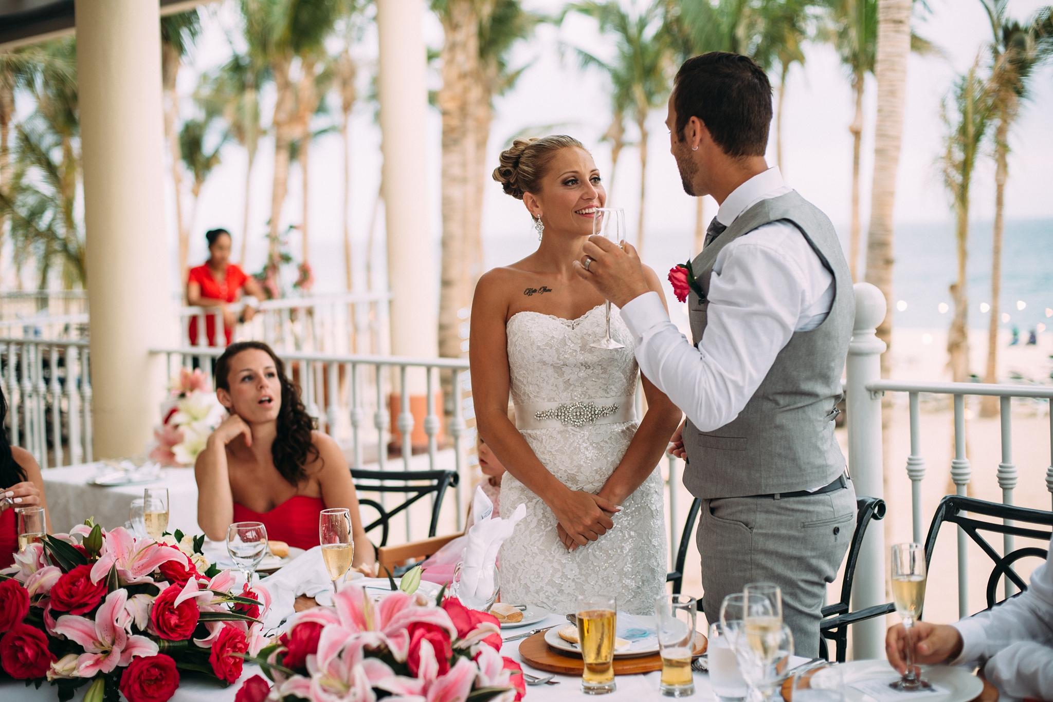 kaihla_tonai_intimate_wedding_elopement_photographer_1382