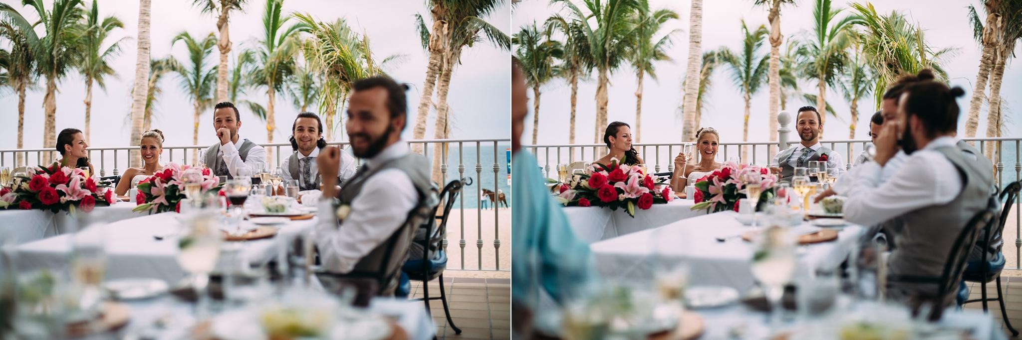 kaihla_tonai_intimate_wedding_elopement_photographer_1383