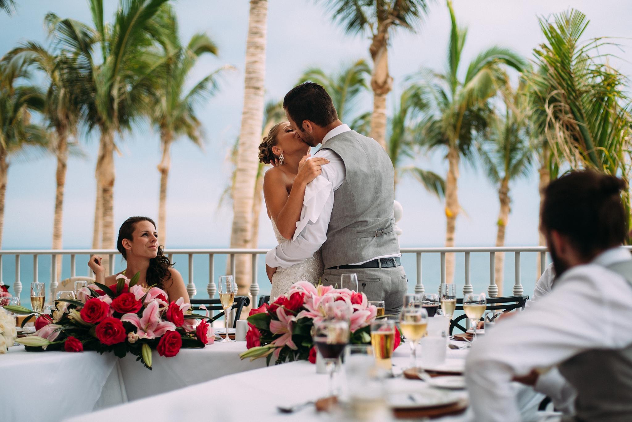 kaihla_tonai_intimate_wedding_elopement_photographer_1384