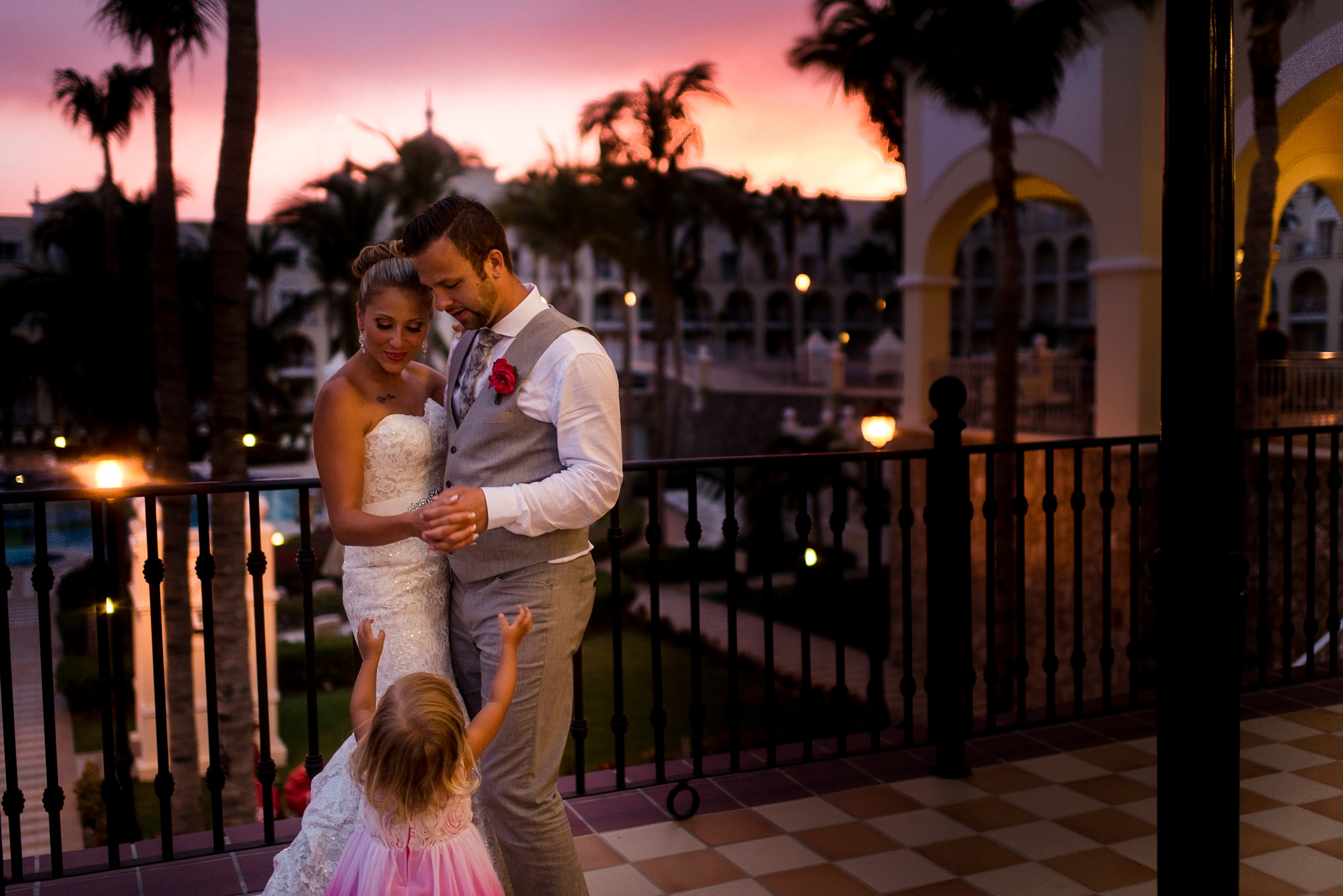 kaihla_tonai_intimate_wedding_elopement_photographer_1386