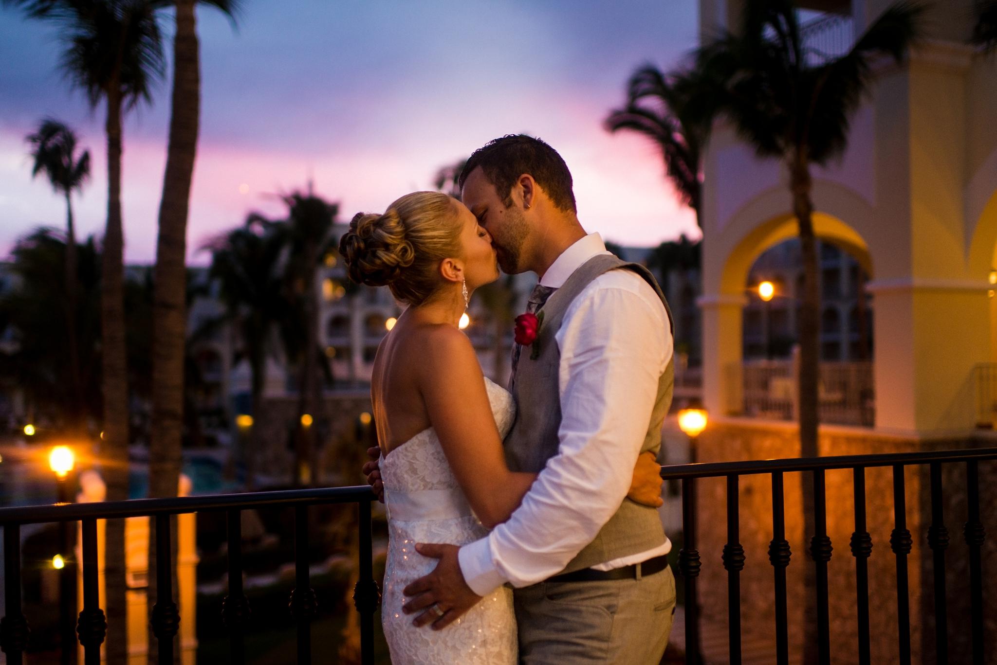 kaihla_tonai_intimate_wedding_elopement_photographer_1387
