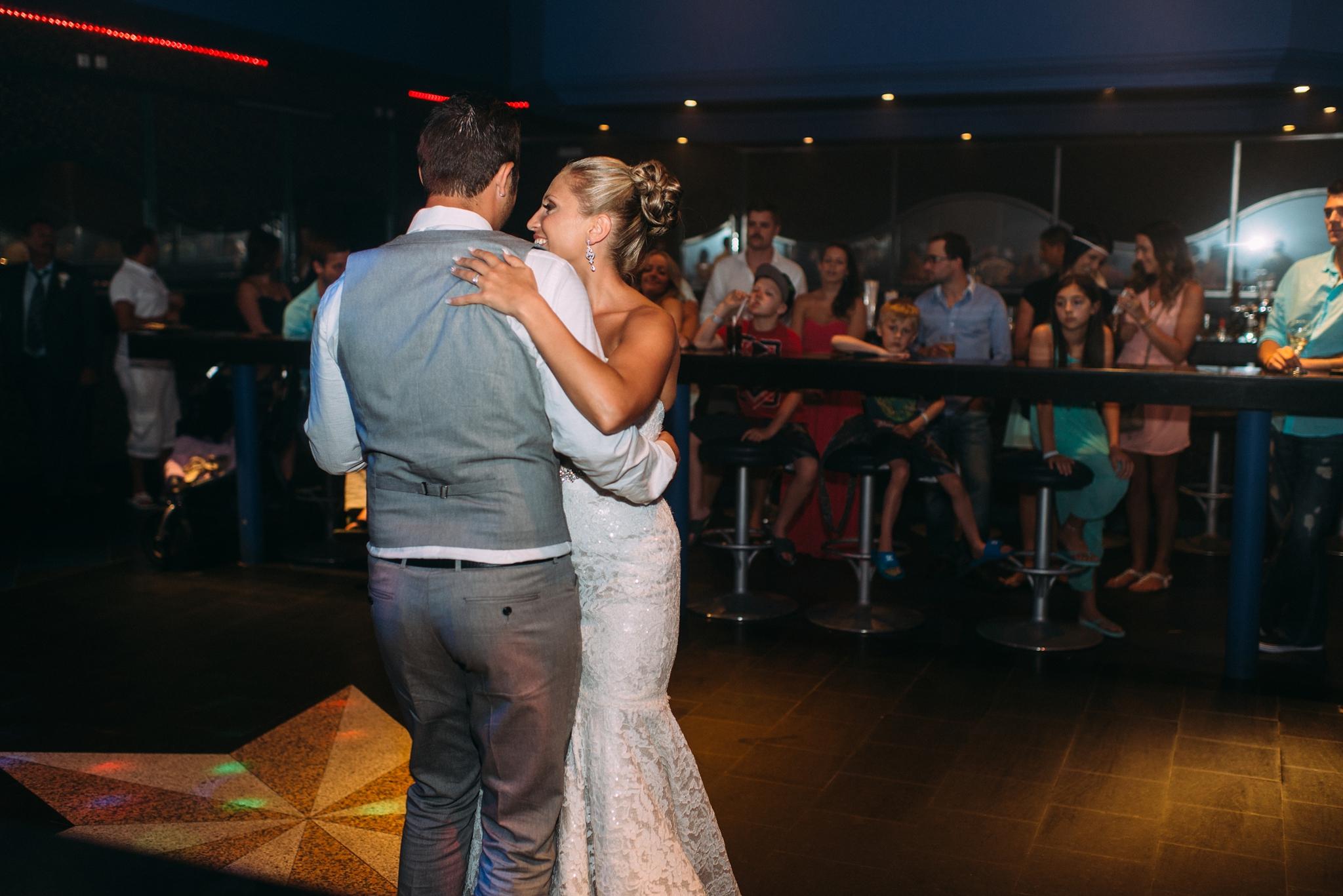 kaihla_tonai_intimate_wedding_elopement_photographer_1388