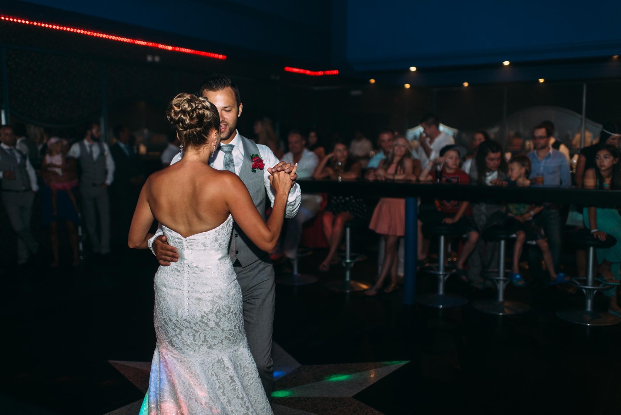 kaihla_tonai_intimate_wedding_elopement_photographer_1389