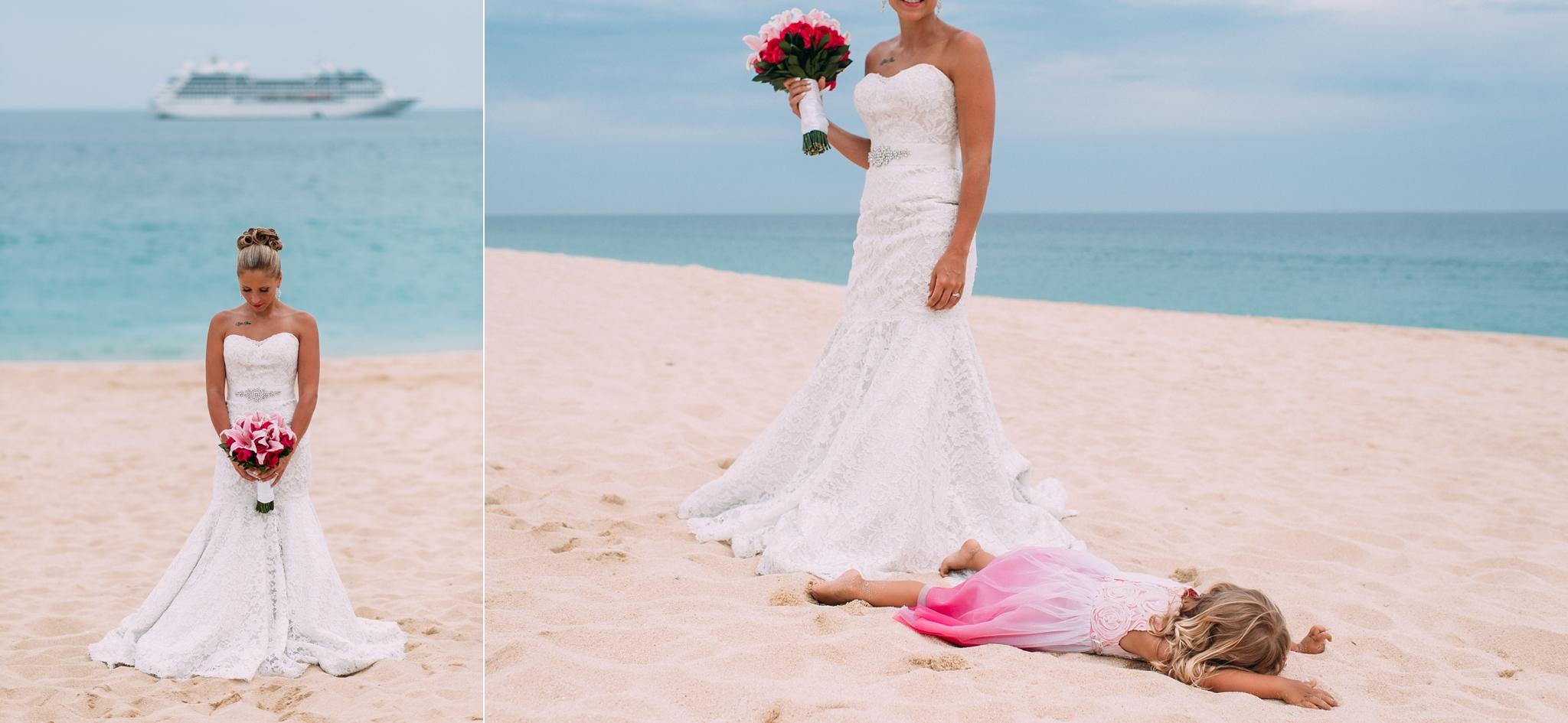 kaihla_tonai_intimate_wedding_elopement_photographer_1393
