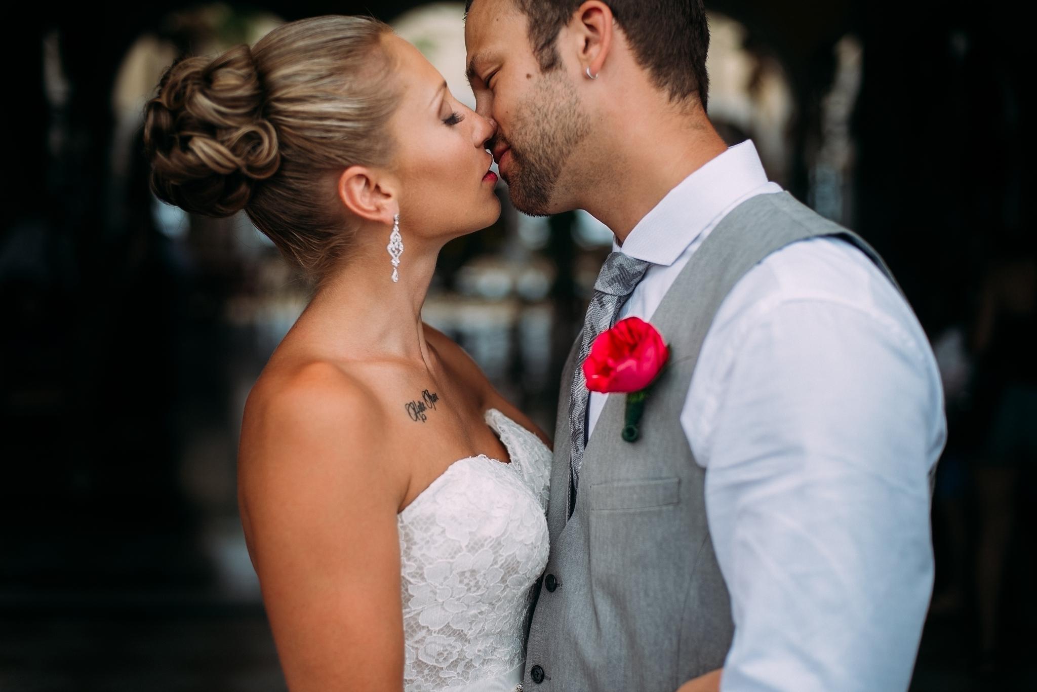kaihla_tonai_intimate_wedding_elopement_photographer_1394
