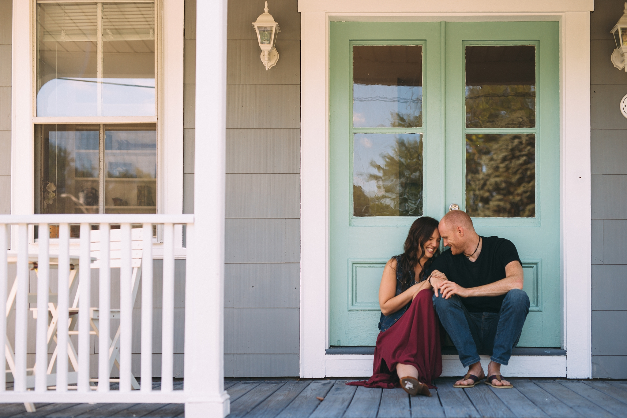 kaihla_tonai_intimate_wedding_elopement_photographer_2270