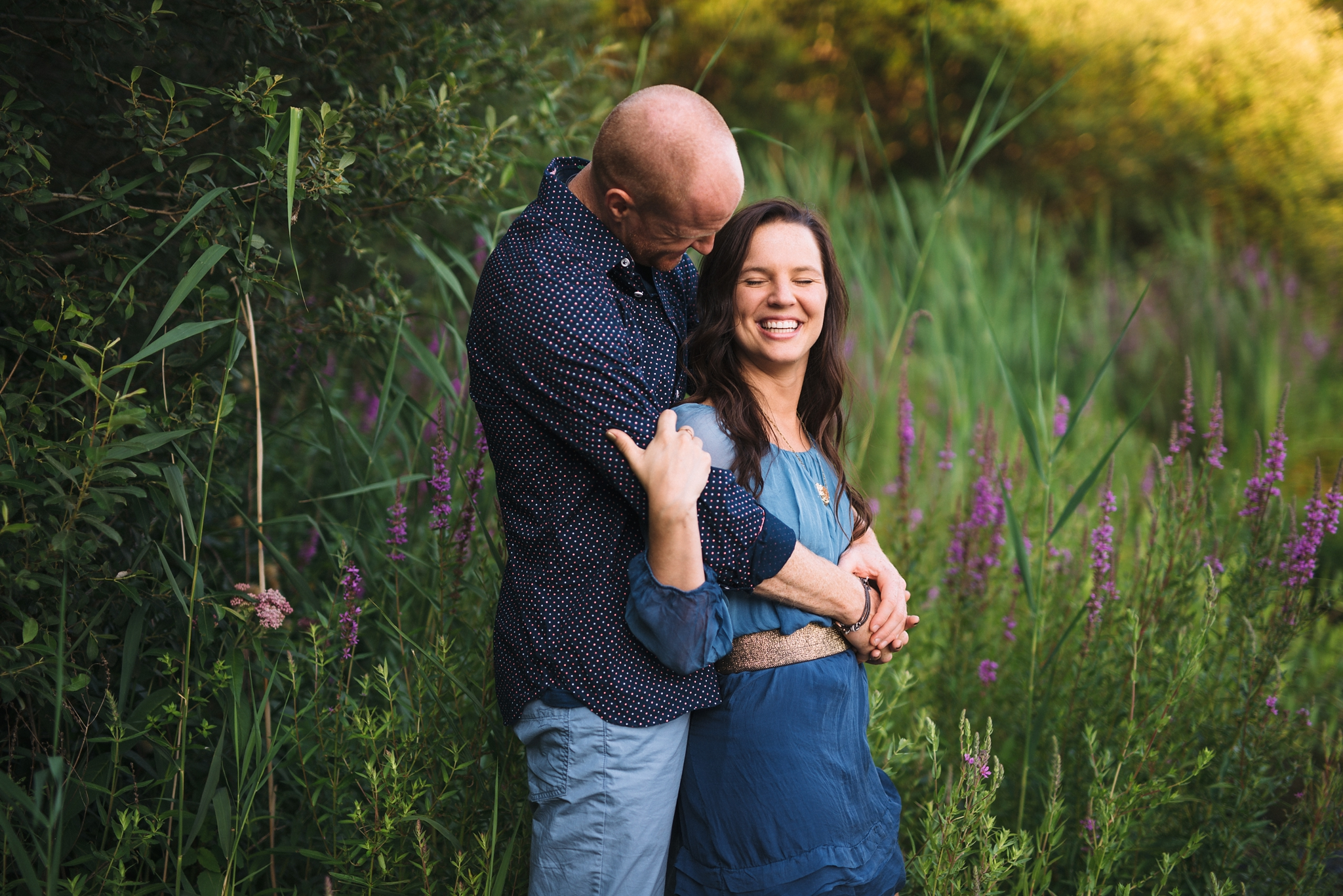 kaihla_tonai_intimate_wedding_elopement_photographer_2277