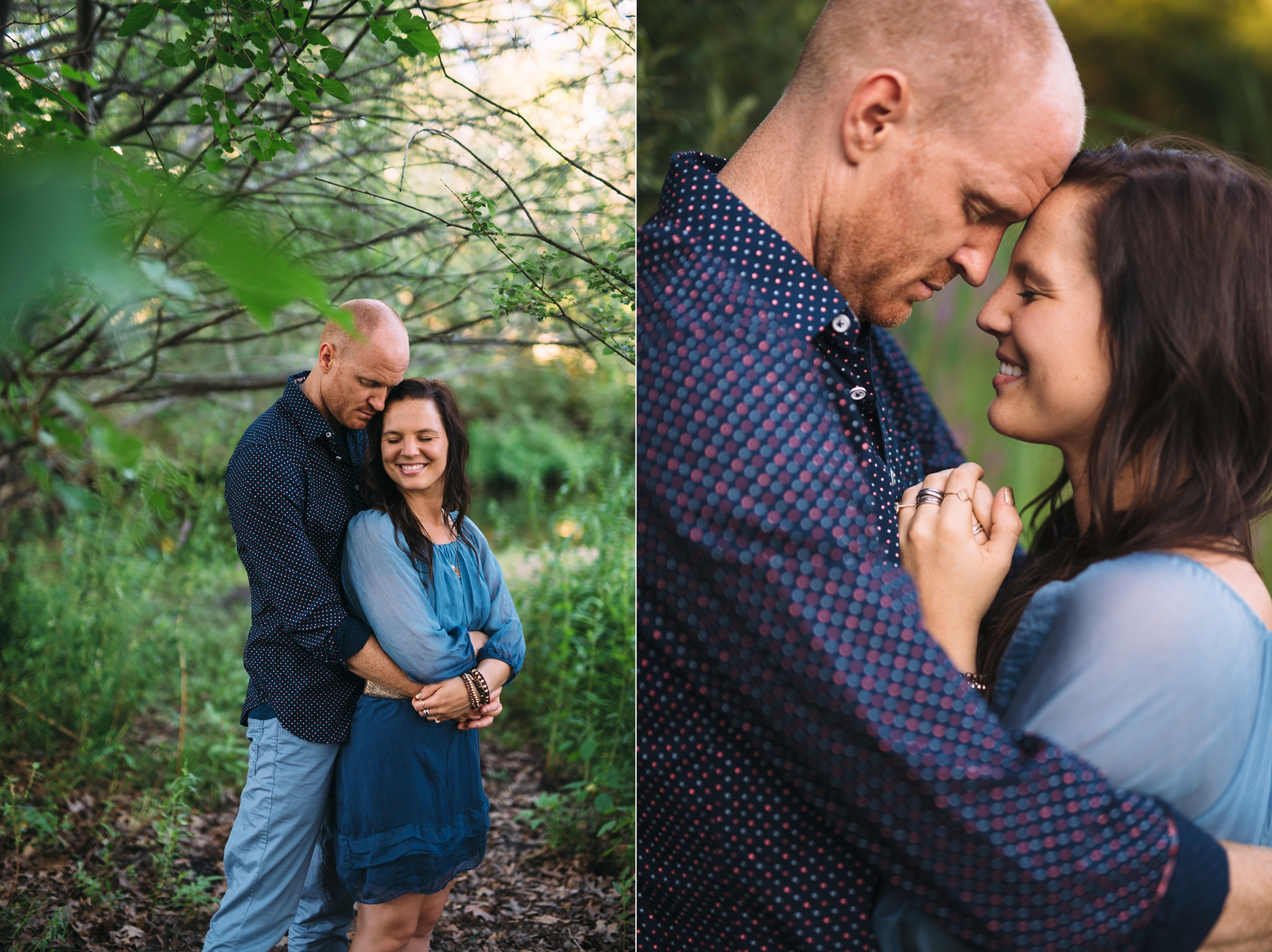 kaihla_tonai_intimate_wedding_elopement_photographer_2278