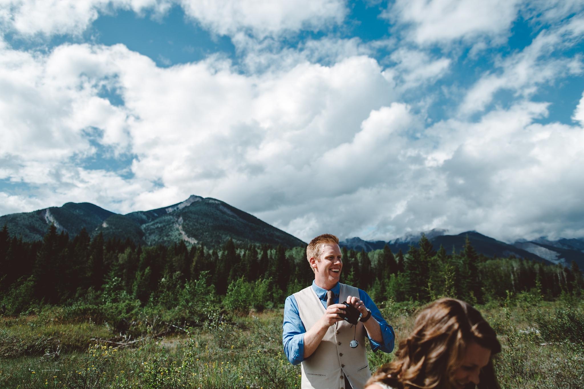 View More: http://kaihlatonai.pass.us/kaihlaandmark