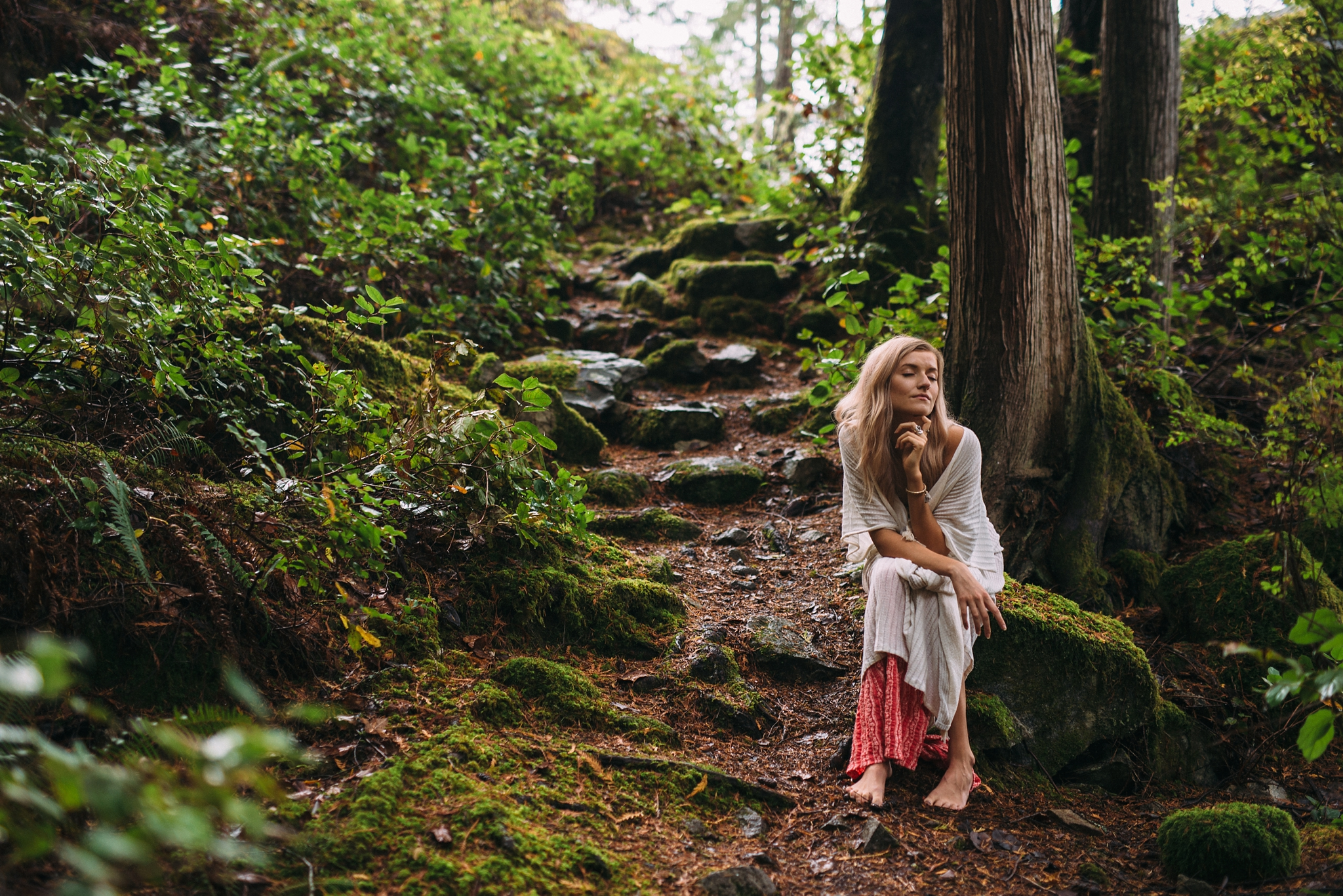 kaihla_tonai_intimate_wedding_elopement_photographer_3335