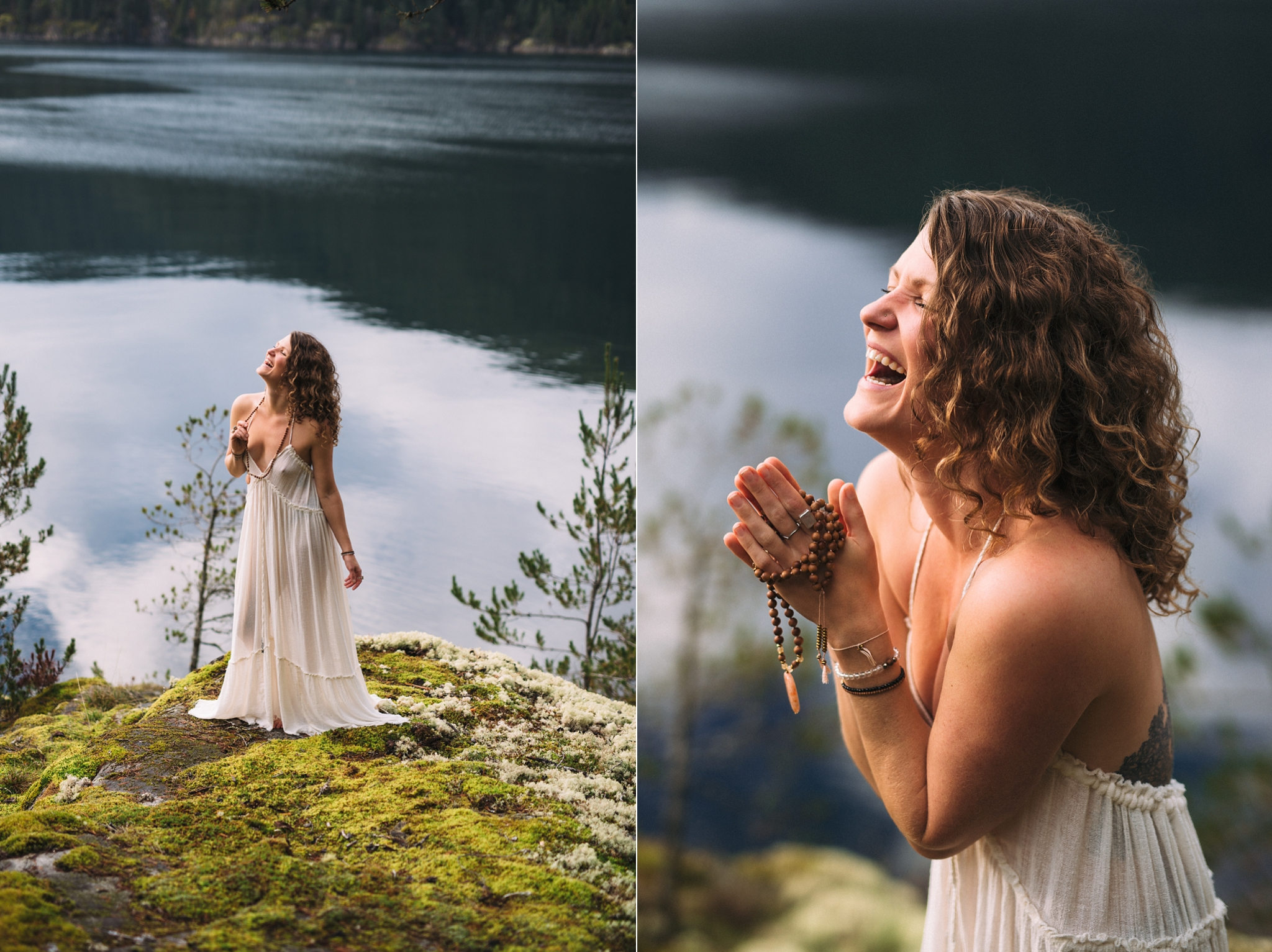 kaihla_tonai_intimate_wedding_elopement_photographer_3356