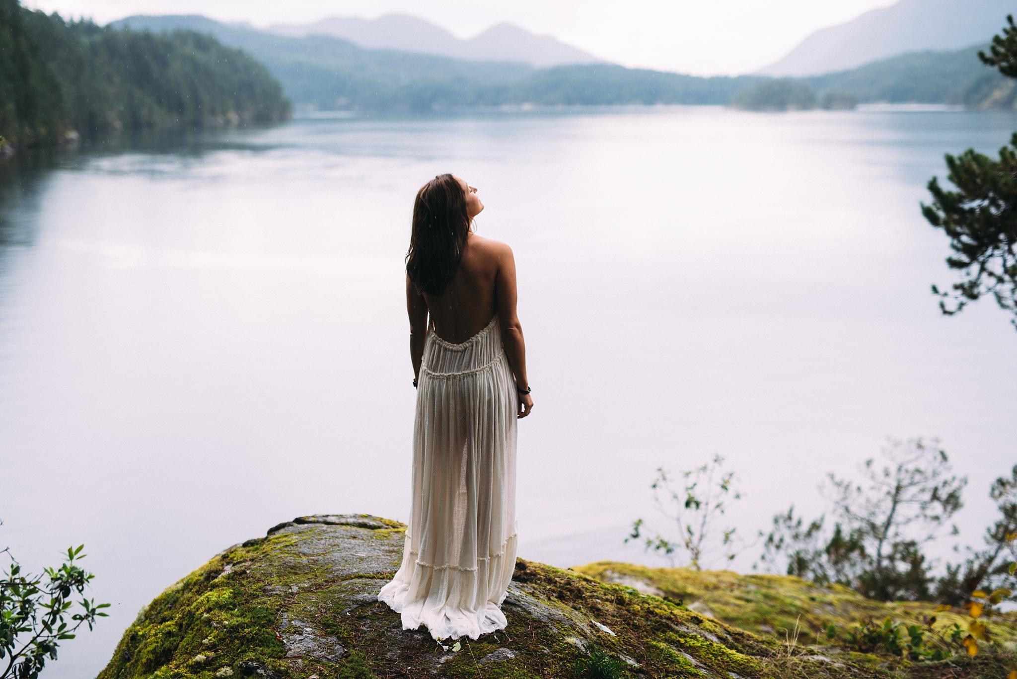 kaihla_tonai_intimate_wedding_elopement_photographer_3379