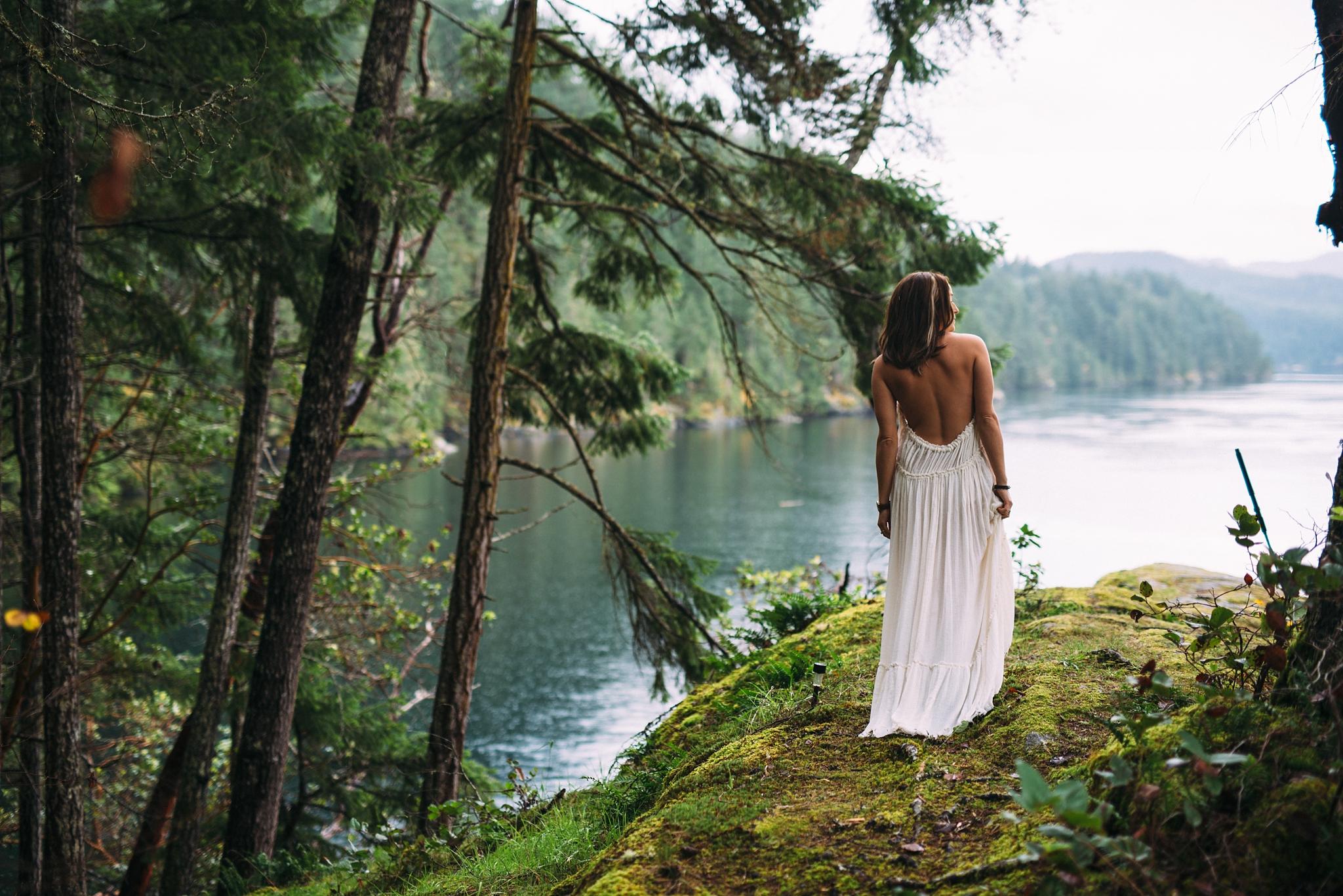 kaihla_tonai_intimate_wedding_elopement_photographer_3378