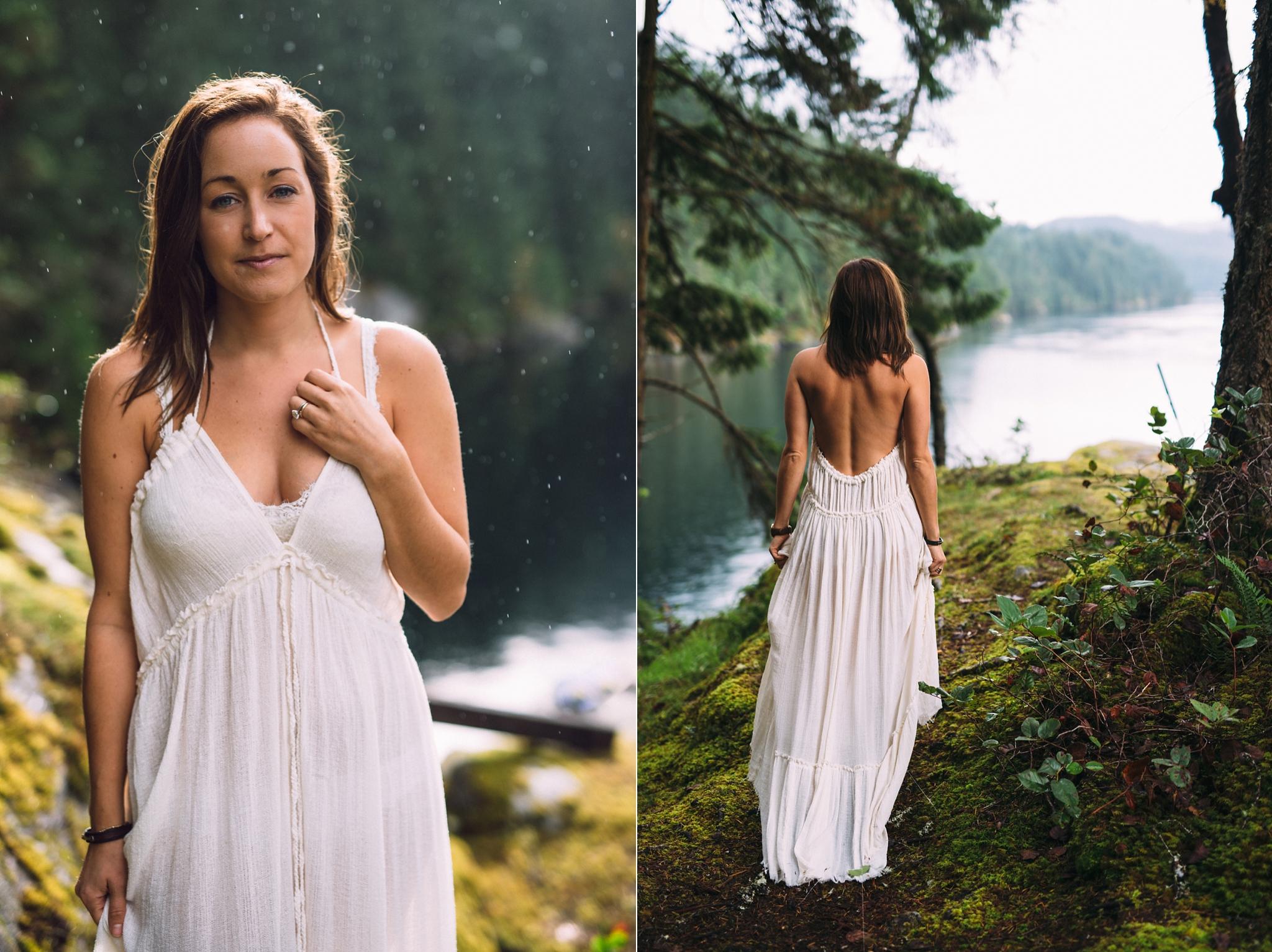 kaihla_tonai_intimate_wedding_elopement_photographer_3381
