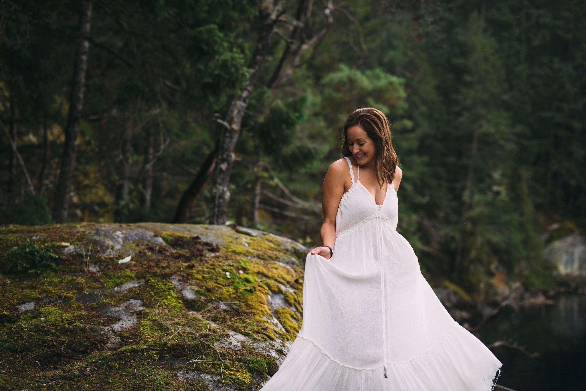 kaihla_tonai_intimate_wedding_elopement_photographer_3385
