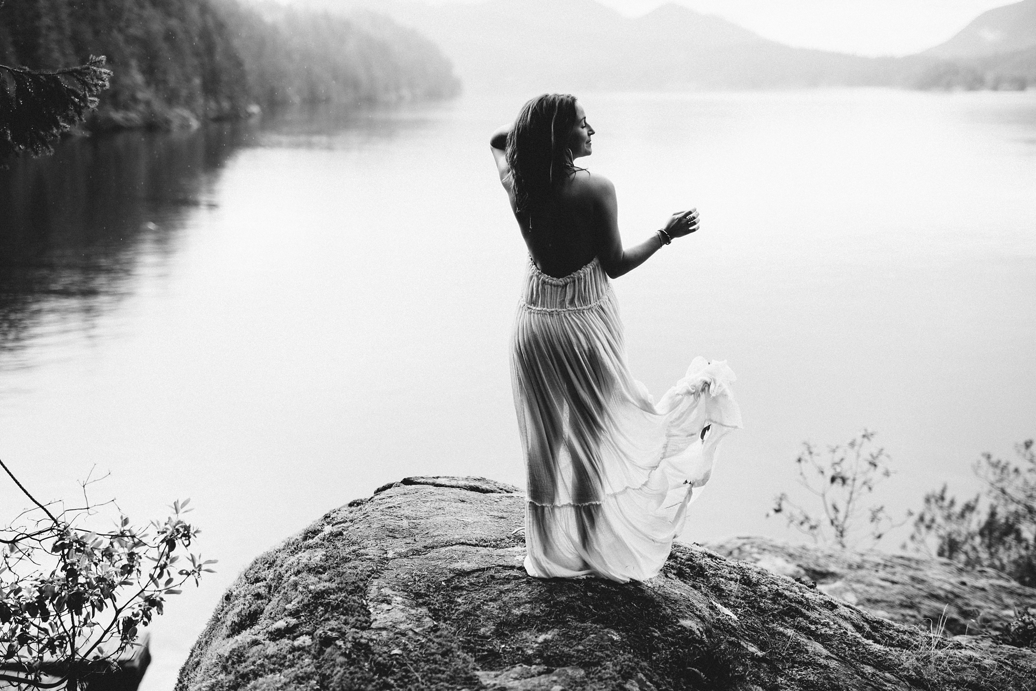 kaihla_tonai_intimate_wedding_elopement_photographer_3383