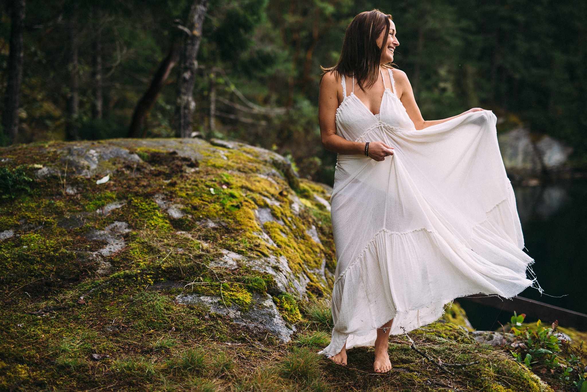 kaihla_tonai_intimate_wedding_elopement_photographer_3386