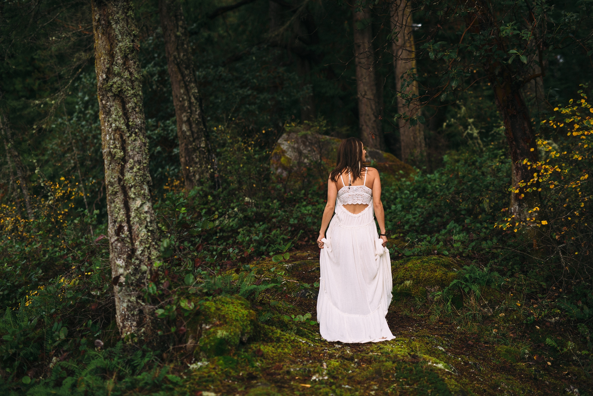 kaihla_tonai_intimate_wedding_elopement_photographer_3388