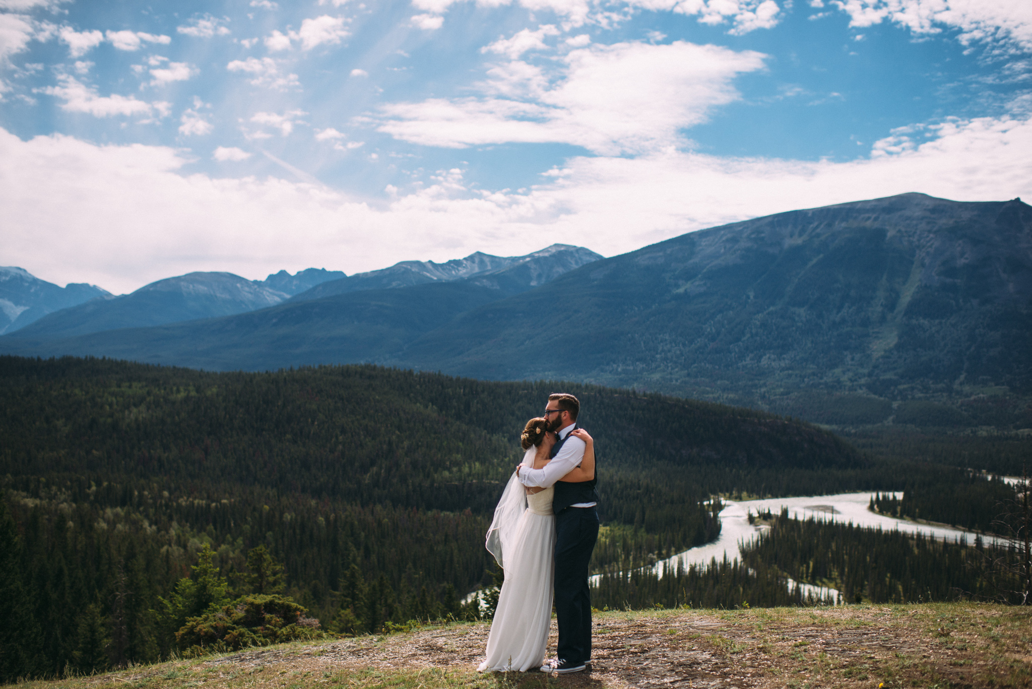 View More: http://kaihlatonai.pass.us/meghanandbryon