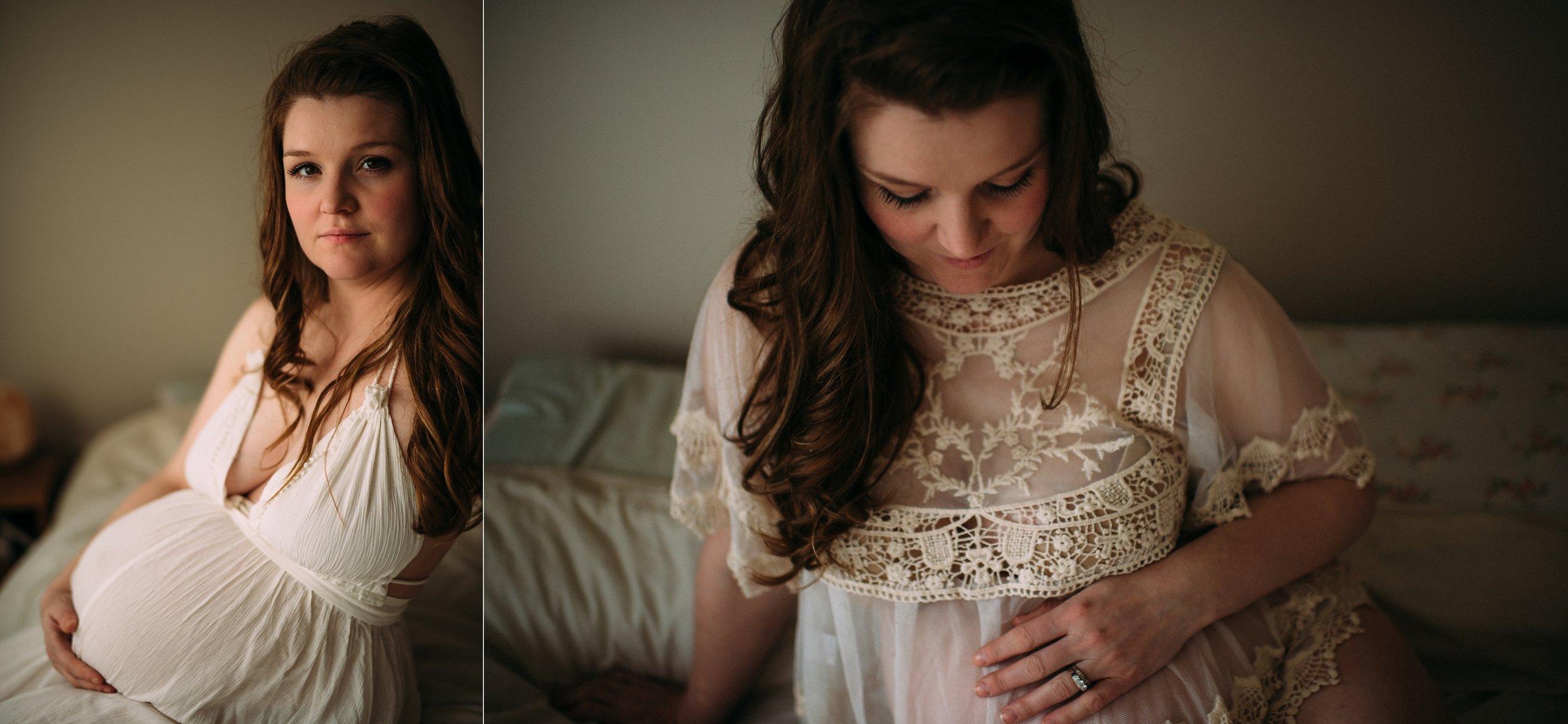 kaihla_tonai_intimate_wedding_elopement_photographer_3494