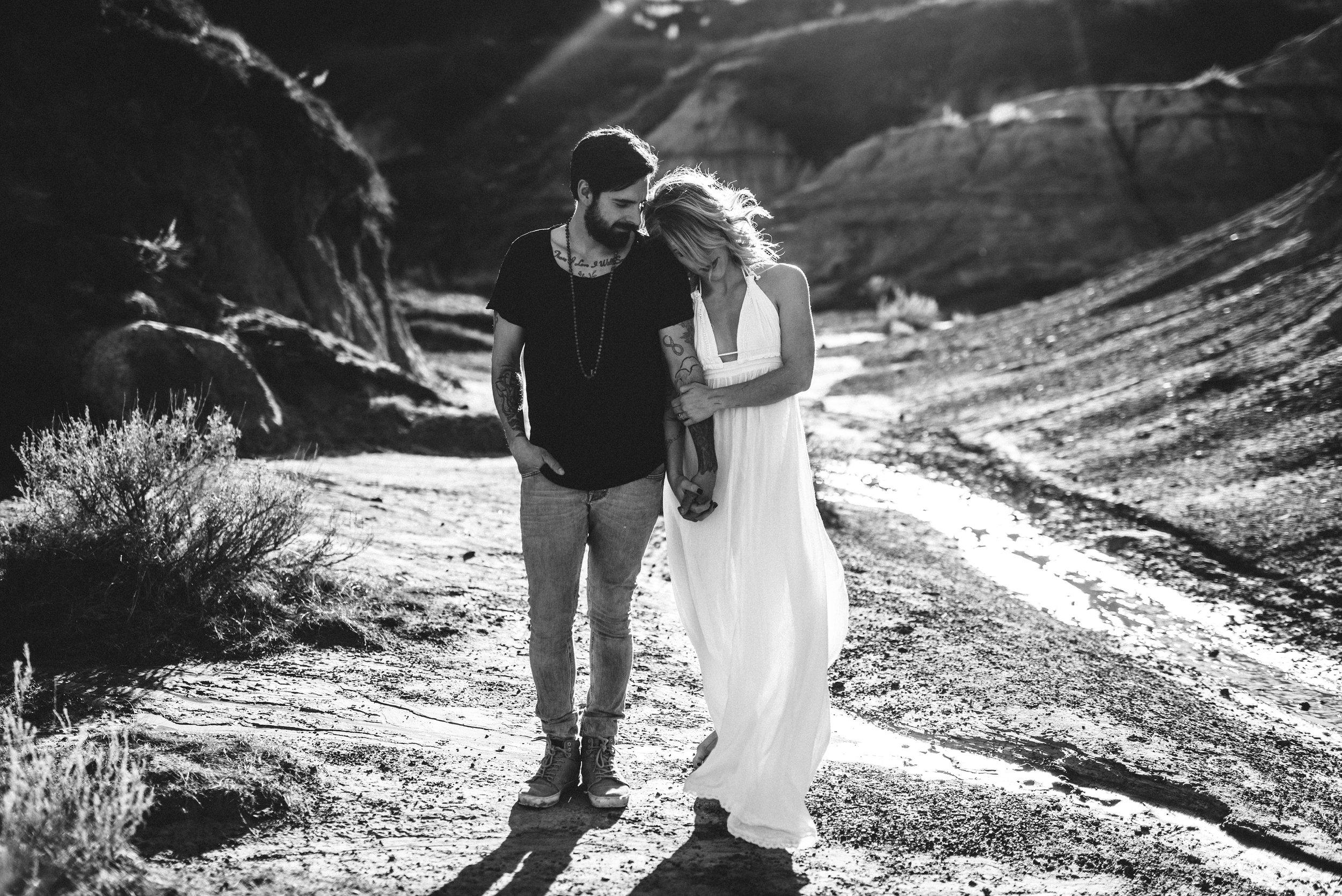 kaihla_tonai_intimate_wedding_elopement_photographer_3558