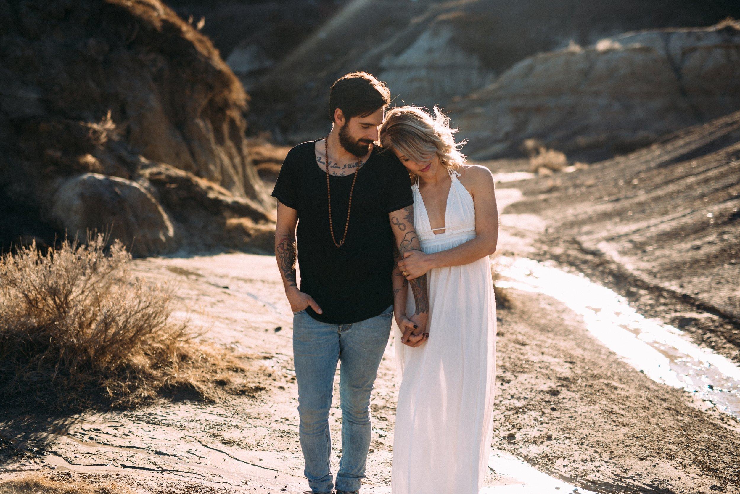 kaihla_tonai_intimate_wedding_elopement_photographer_3556