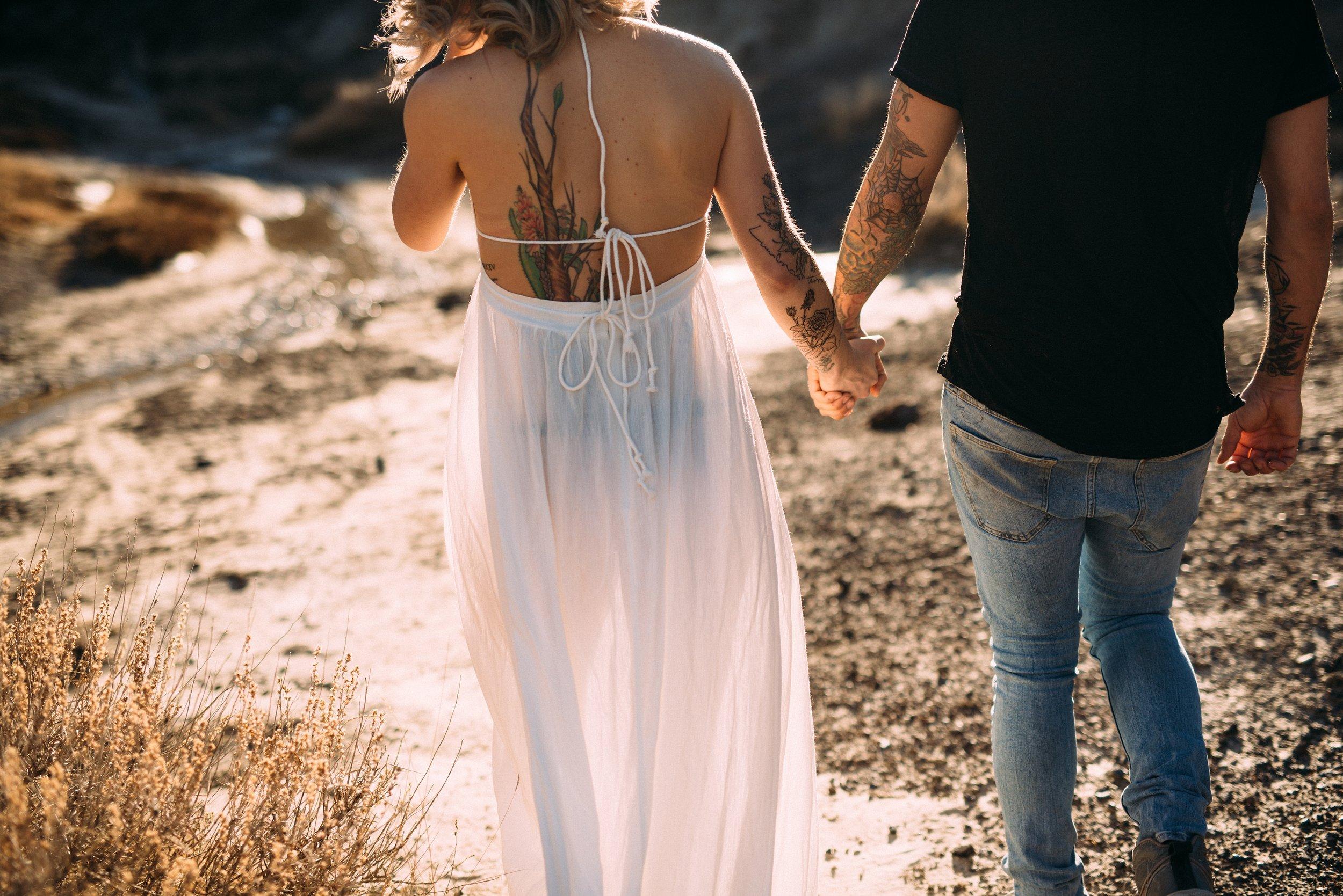 kaihla_tonai_intimate_wedding_elopement_photographer_3562